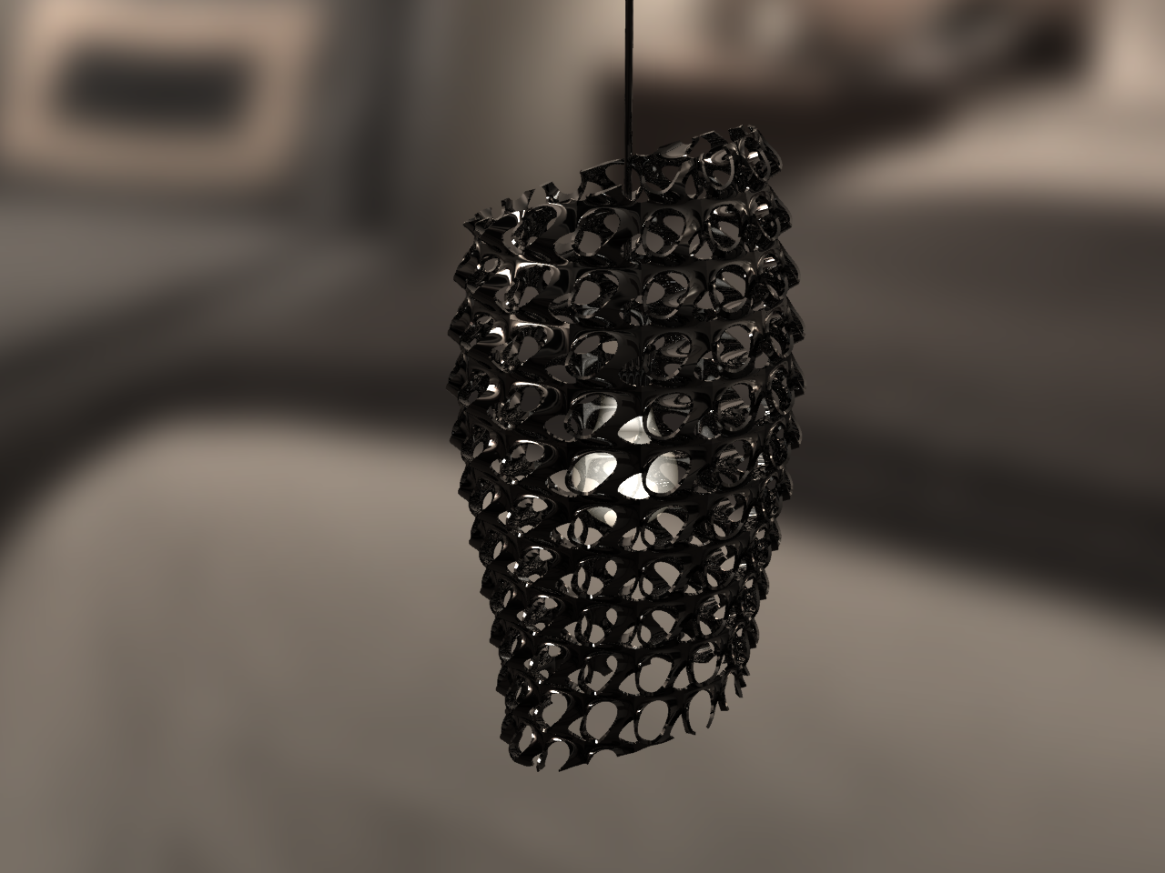 cucomber lamp axon down.png
