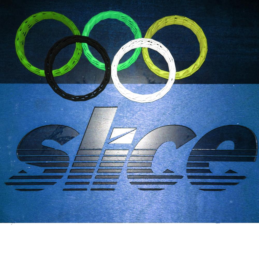 Slice Olympics blue.png