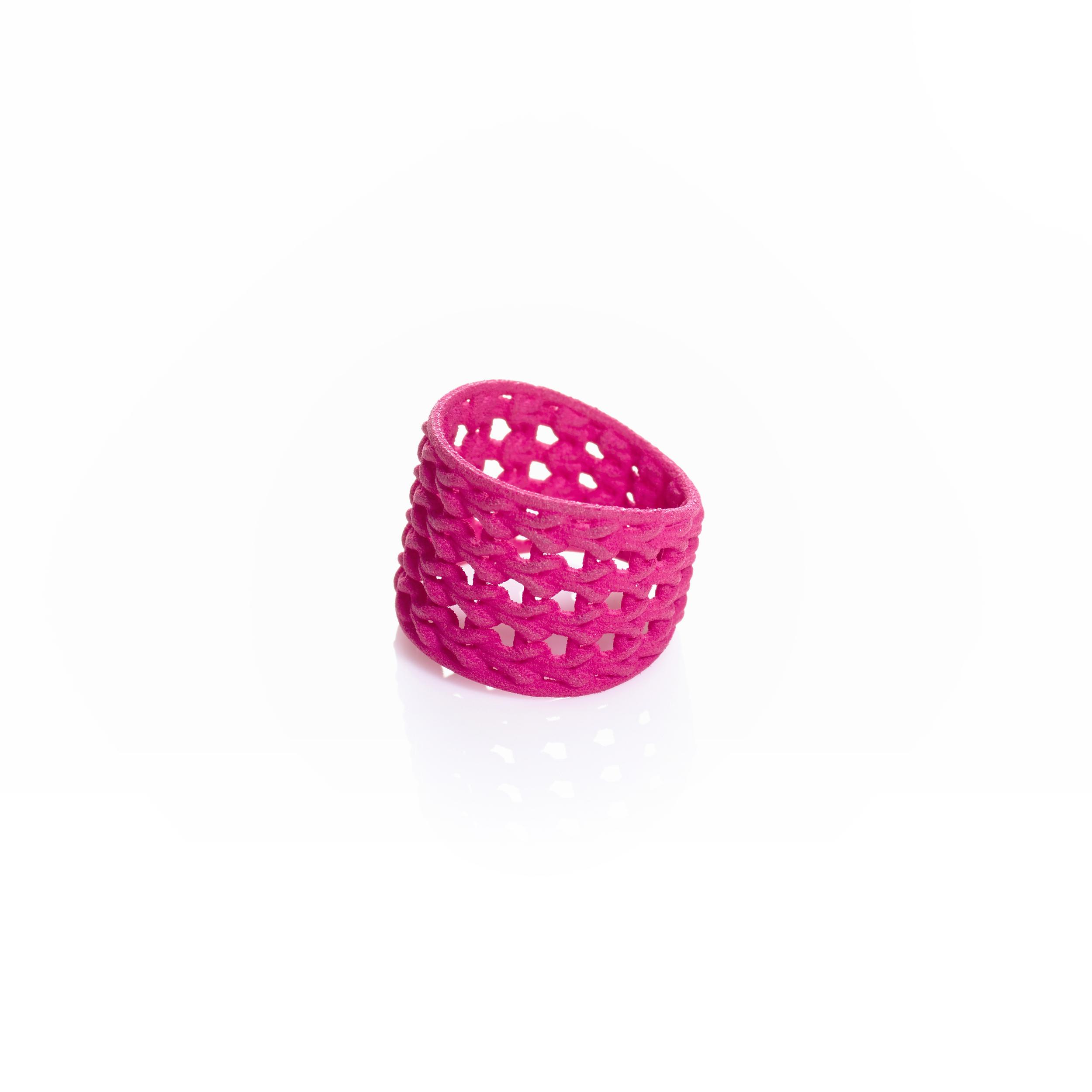 knit_pink.jpg