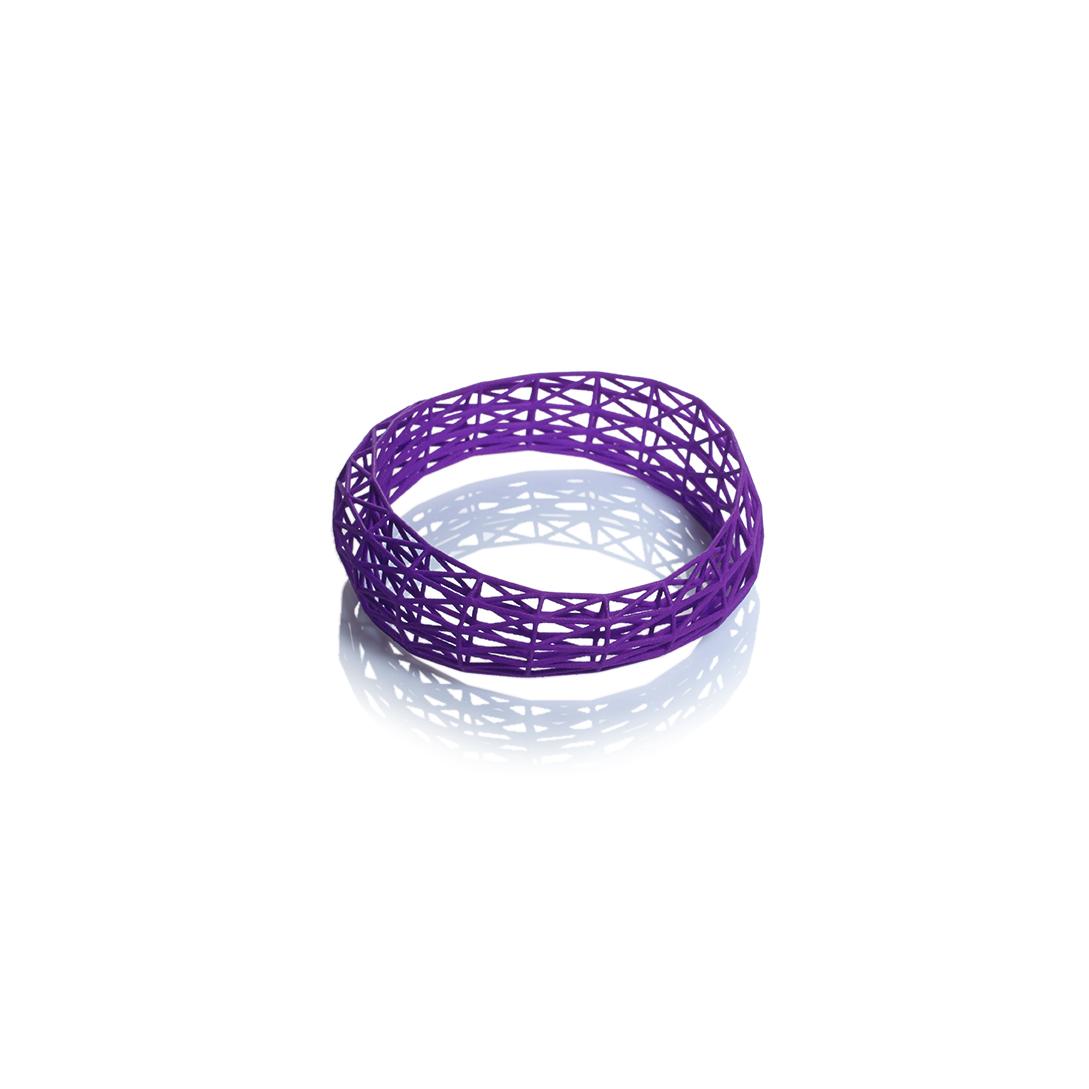 triangulado_purple.jpg