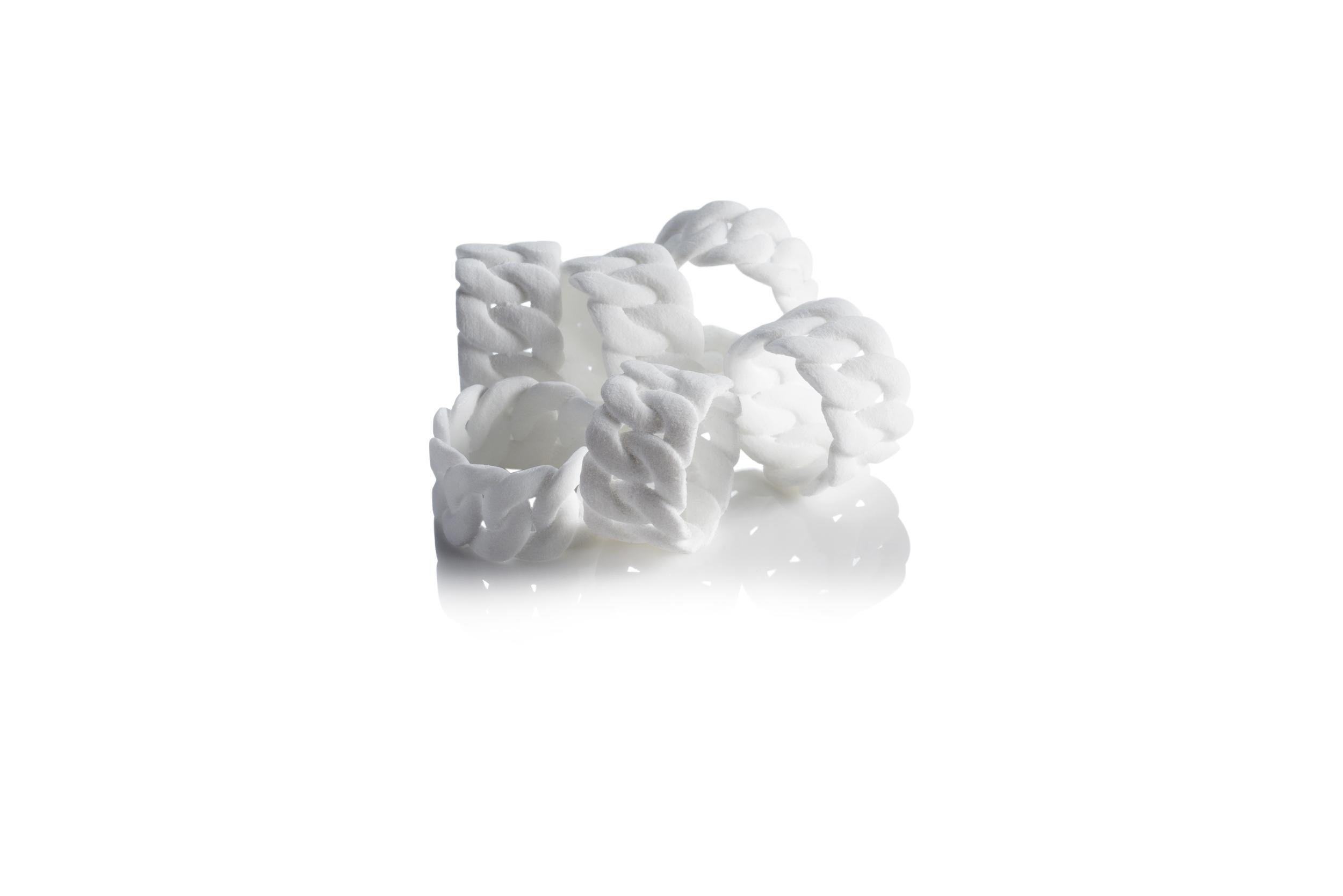 White_Unity_Rings_white_bg.jpg