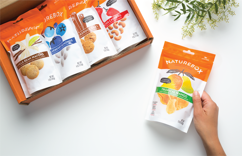 naturebox-02.png