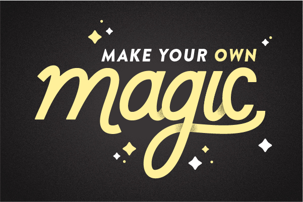 magic-dribbble_magic.jpg
