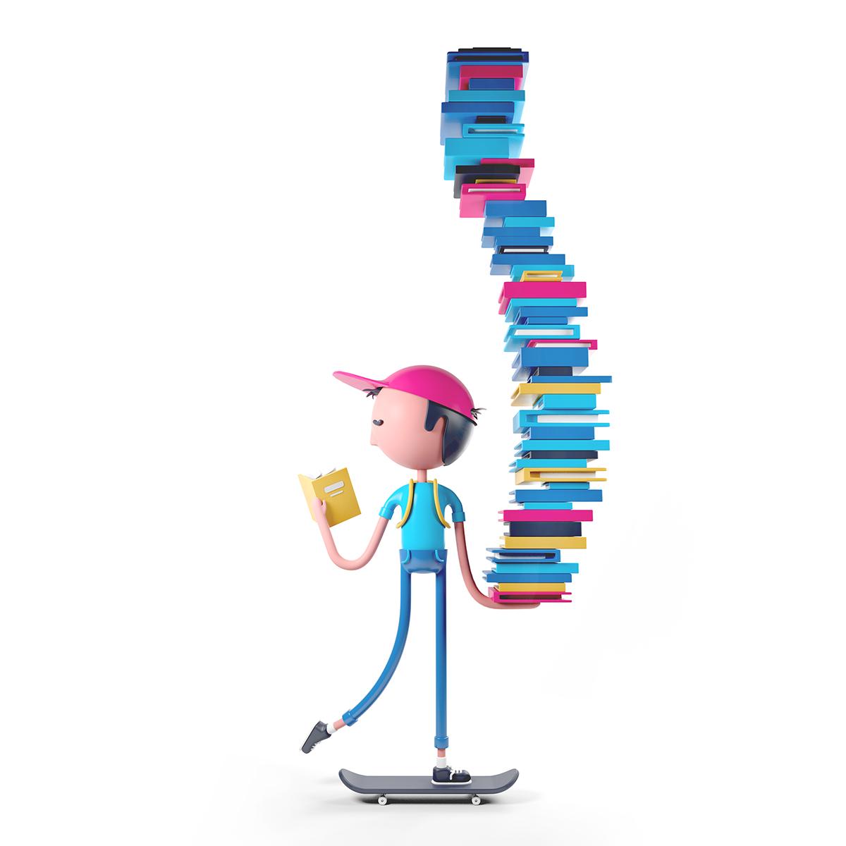 bookBoy_3D_post_01_v02.jpg