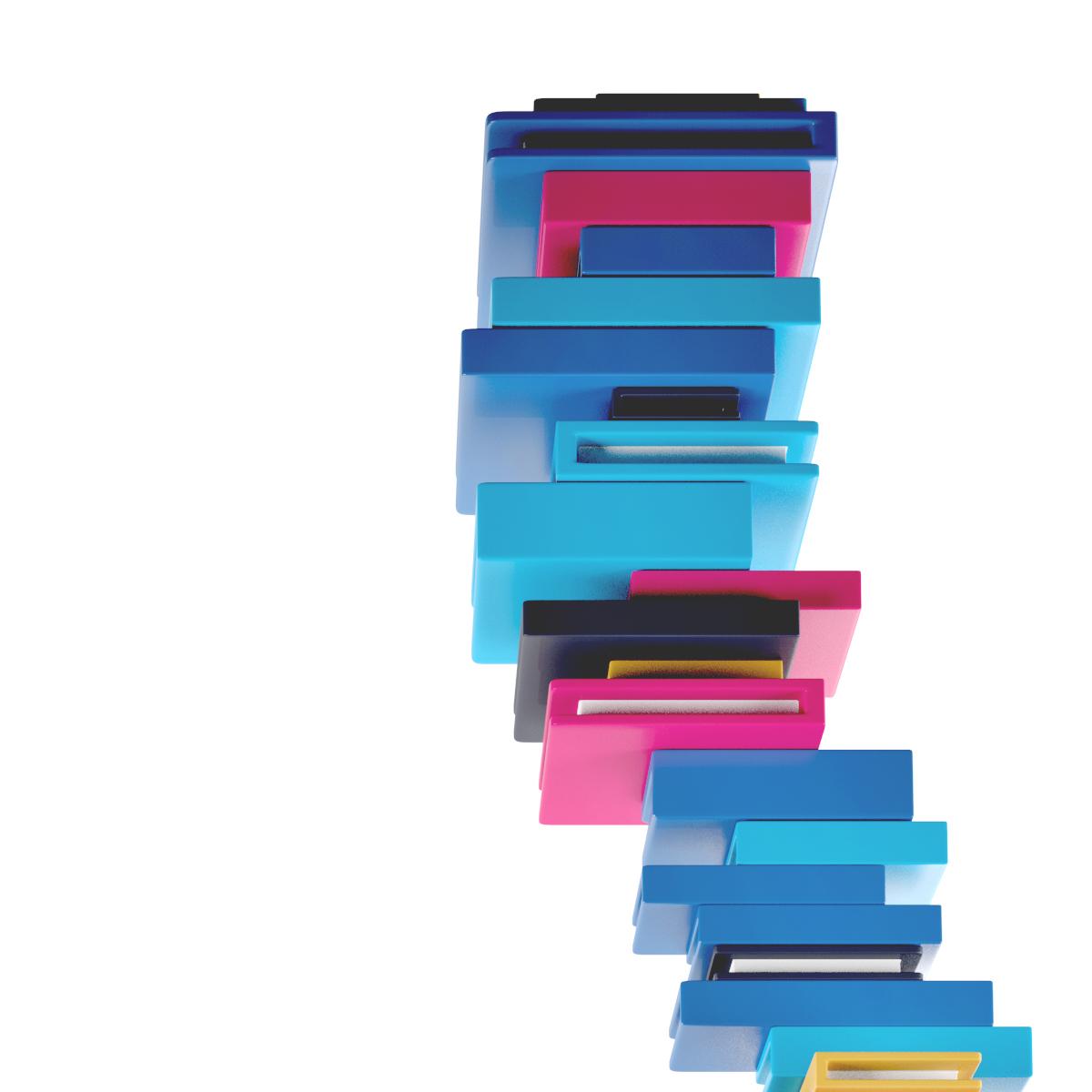 bookBoy_3D_post_02_v02.jpg