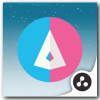 THF-App-Icon.png