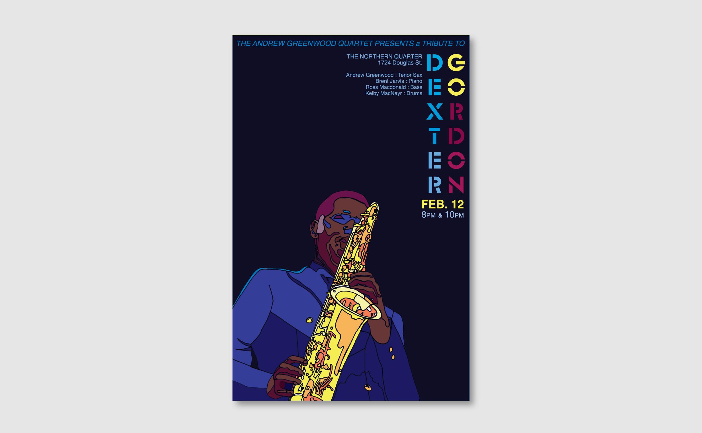 Simeon-Goa_Victoria-Canada_Graphic-Design_Illustration-victoria-jazz-orchestra_Dexter-Gordon.jpg
