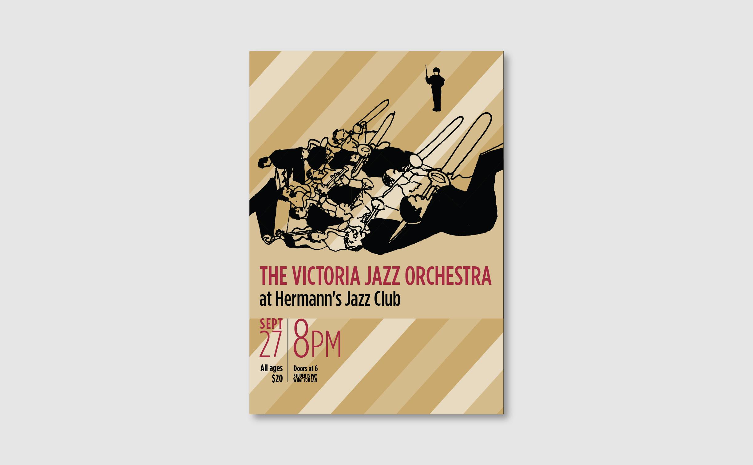 Simeon-Goa_Victoria-Canada_Graphic-Design_Illustration-victoria-jazz-orchestra_Hermanns-Jazz-Club.jpg