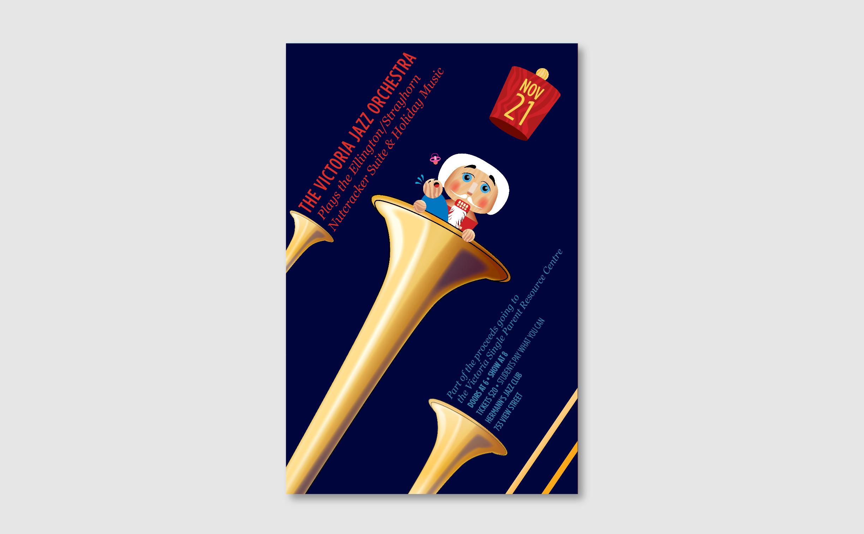 Simeon-Goa_Victoria-Canada_Graphic-Design_Illustration-victoria-jazz-orchestra_Fundraiser.jpg