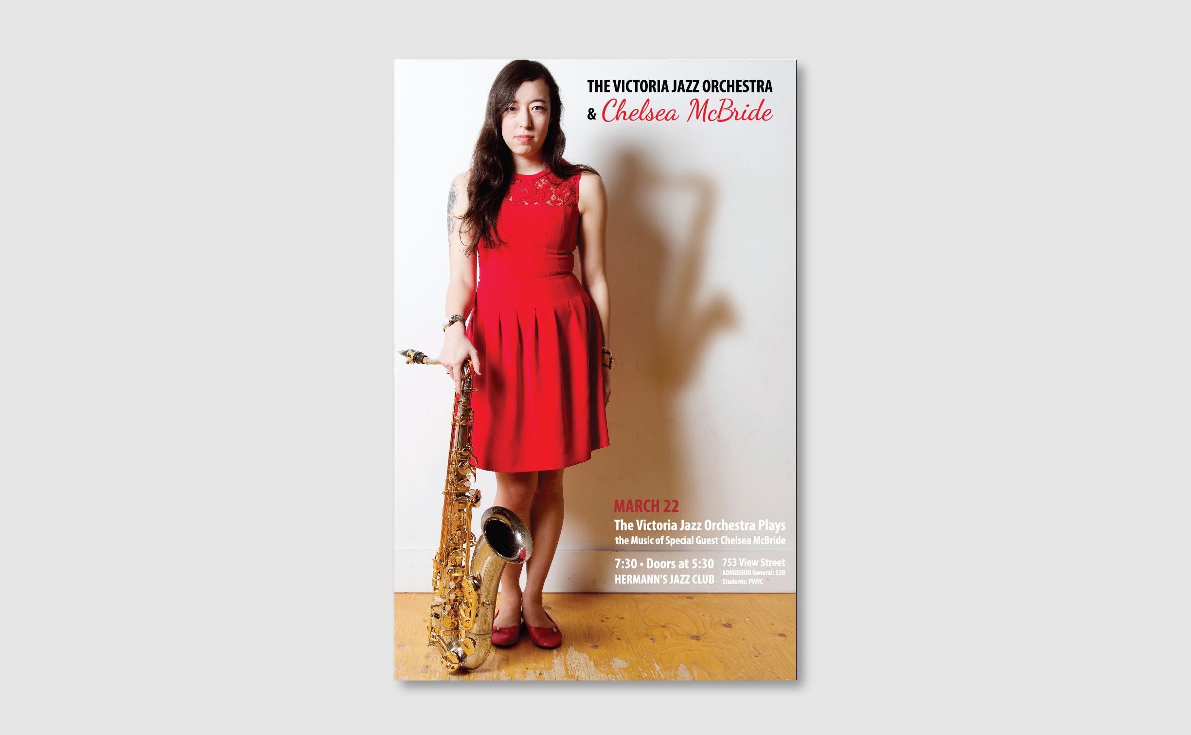 Simeon-Goa_Victoria-Canada_Graphic-Design_Illustration-victoria-jazz-orchestra_Chelsey-McBride.jpg