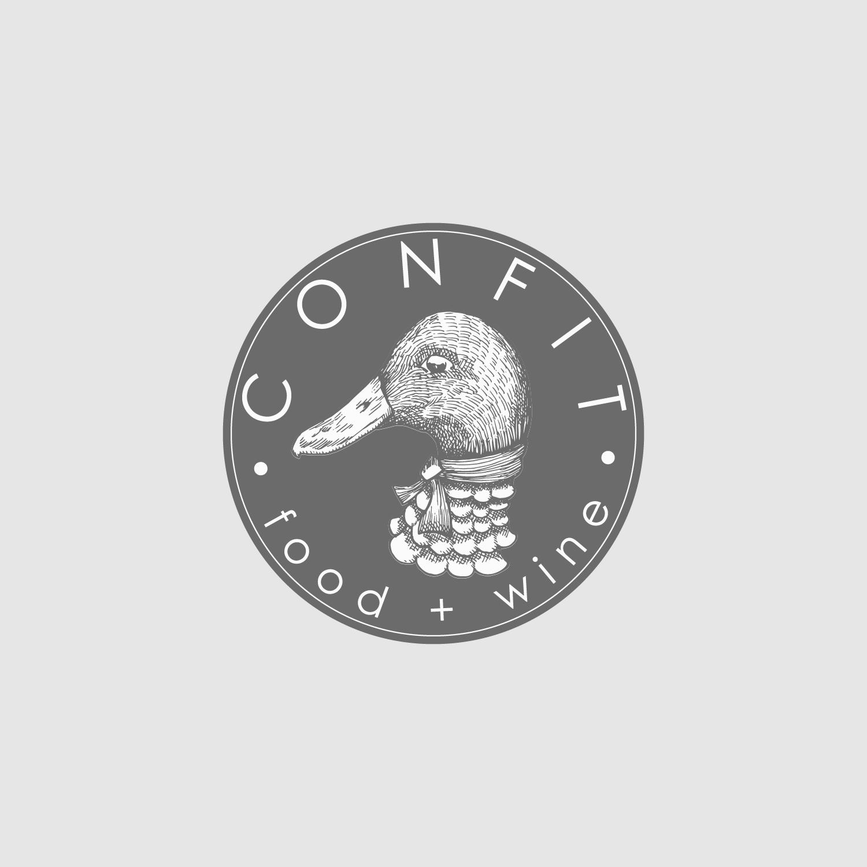 Simeon-Goa_Victoria-Canada_Graphic-Logo-Design_Confit.jpg