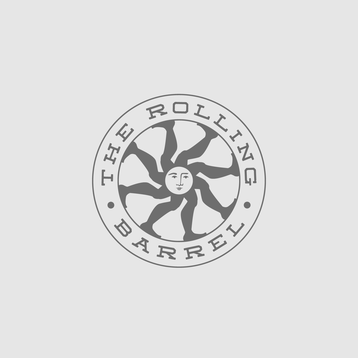 Simeon-Goa_Victoria-Canada_Graphic-Logo-Design_The-Rolling-Barrel.jpg