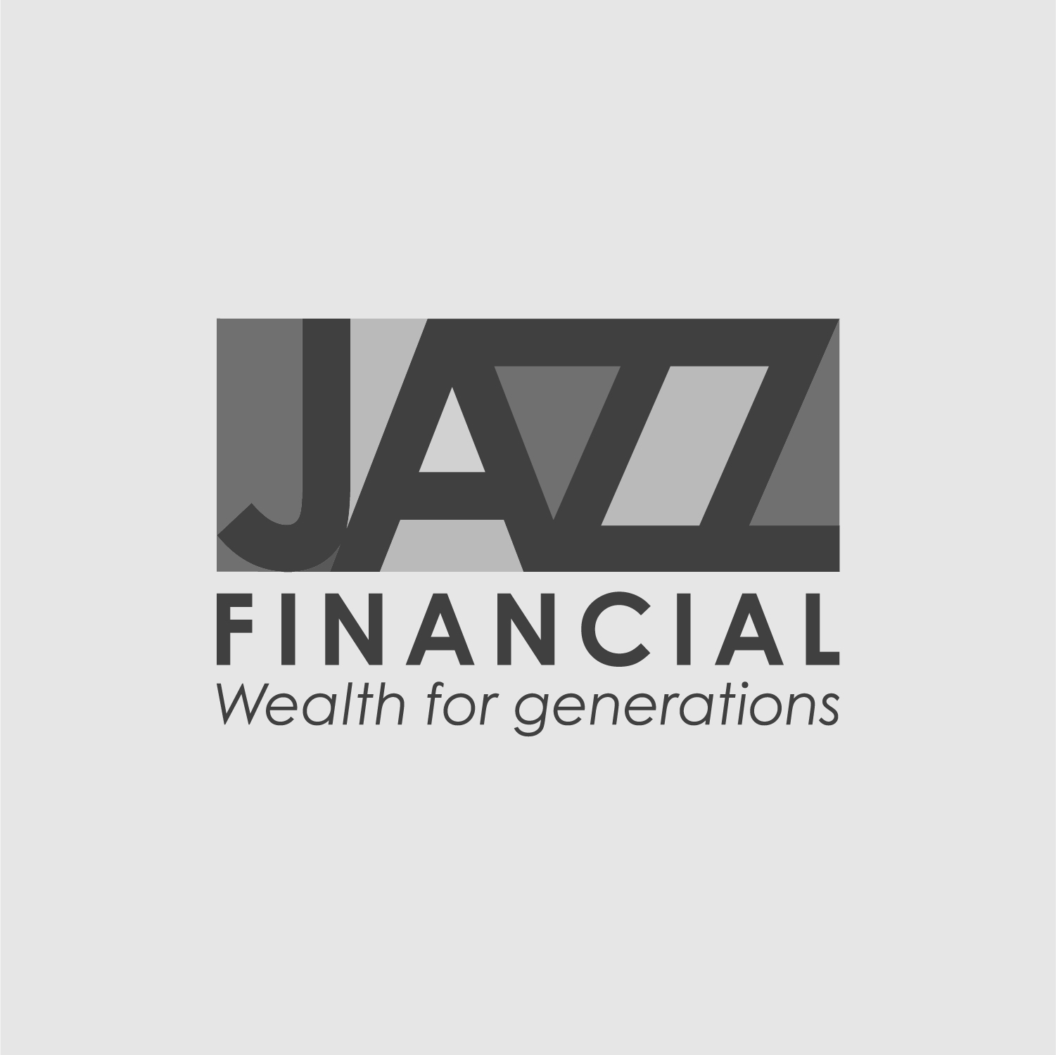 Simeon-Goa_Victoria-Canada_Graphic-Logo-Design_Jazz-Financial.jpg