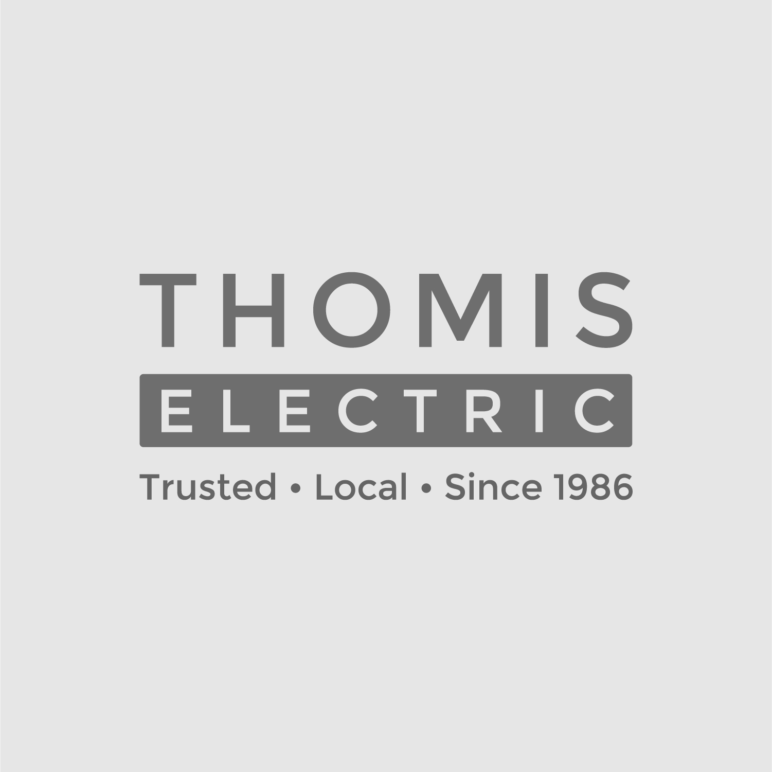 Simeon-Goa_Victoria-Canada_Graphic-Logo-Design_Thomis-Electric.jpg