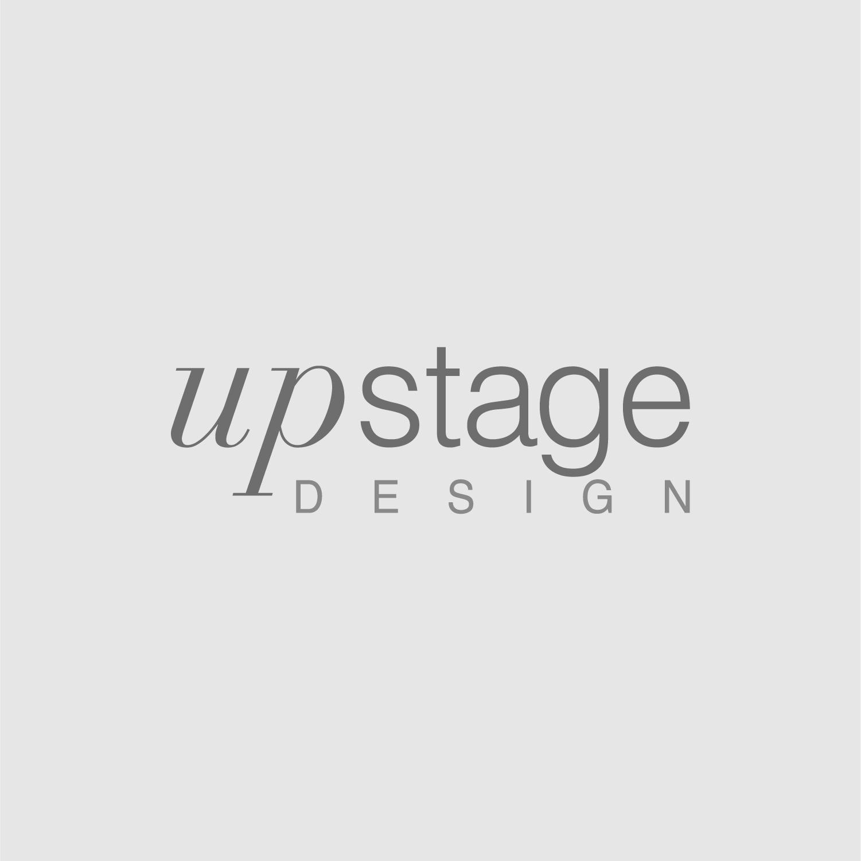 Simeon-Goa_Victoria-Canada_Graphic-Logo-Design_Upstage-Design.jpg