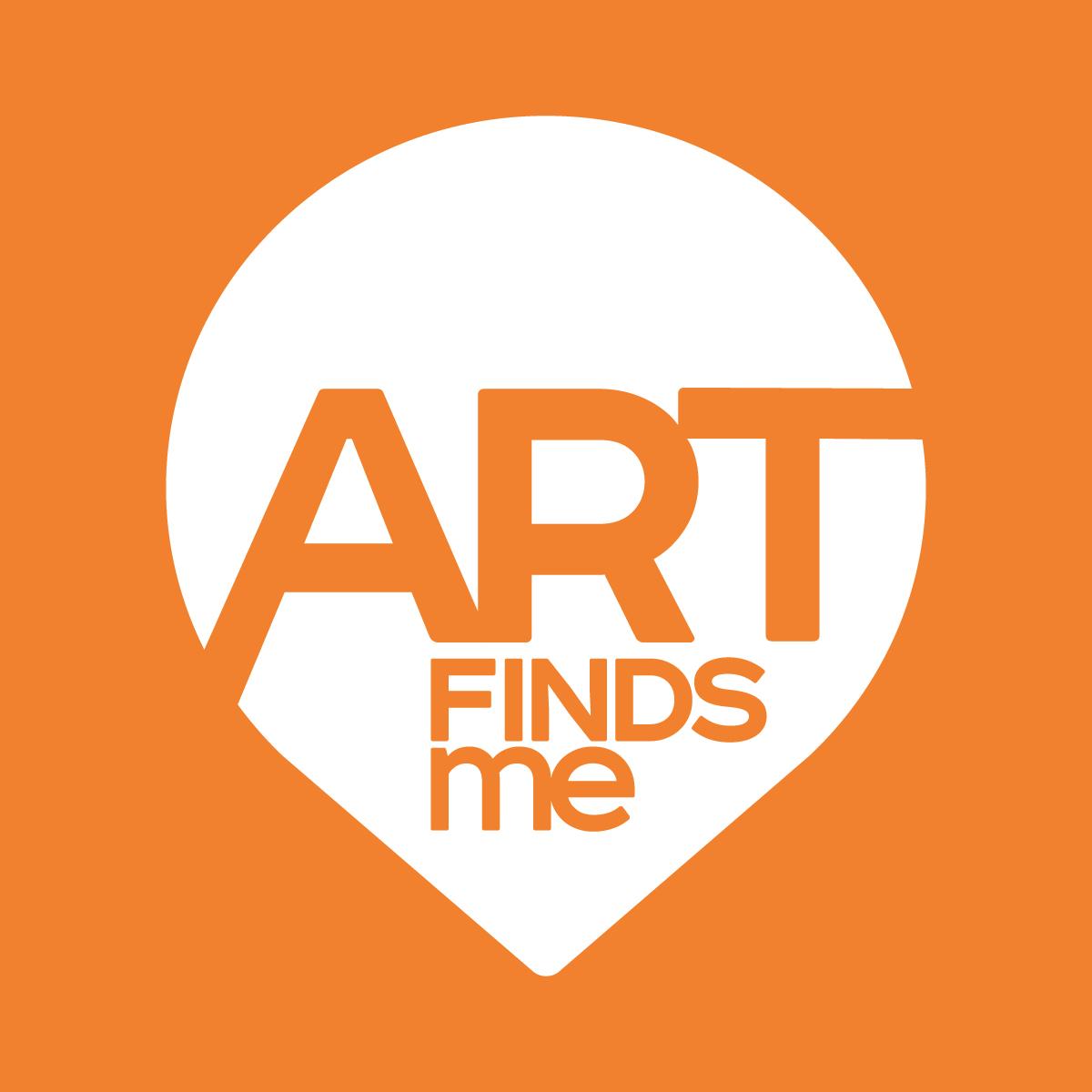ArtFindsMe-Logo_Icon.jpg