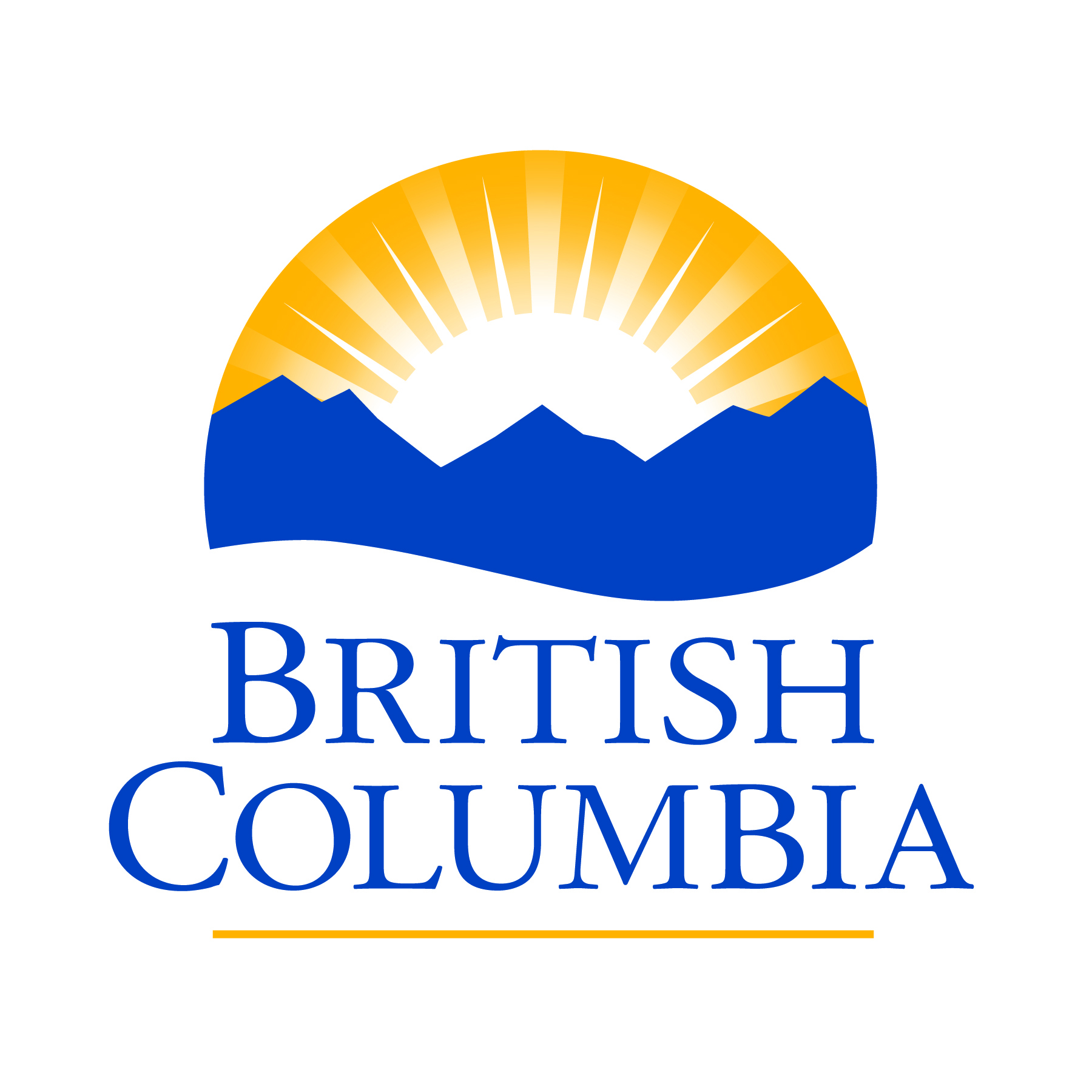 BC-Gov-Logo-Color.jpg