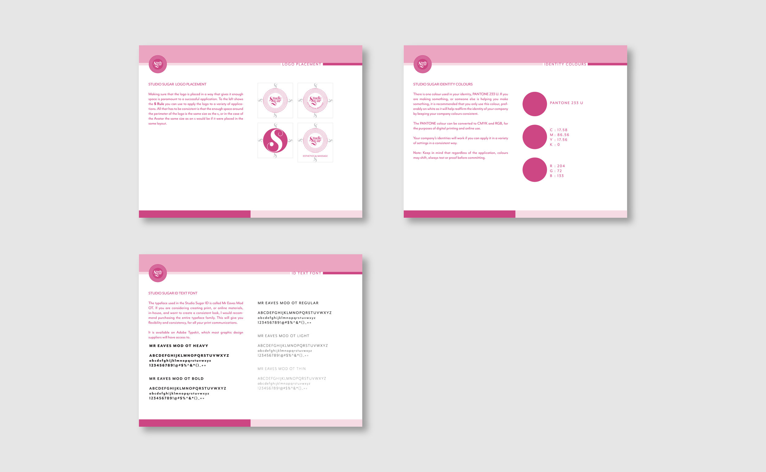 Simeon-Goa_Victoria-Canada_Graphic-Design_Illustration-Studio-Sugar_Graphic-Standards-05.jpg