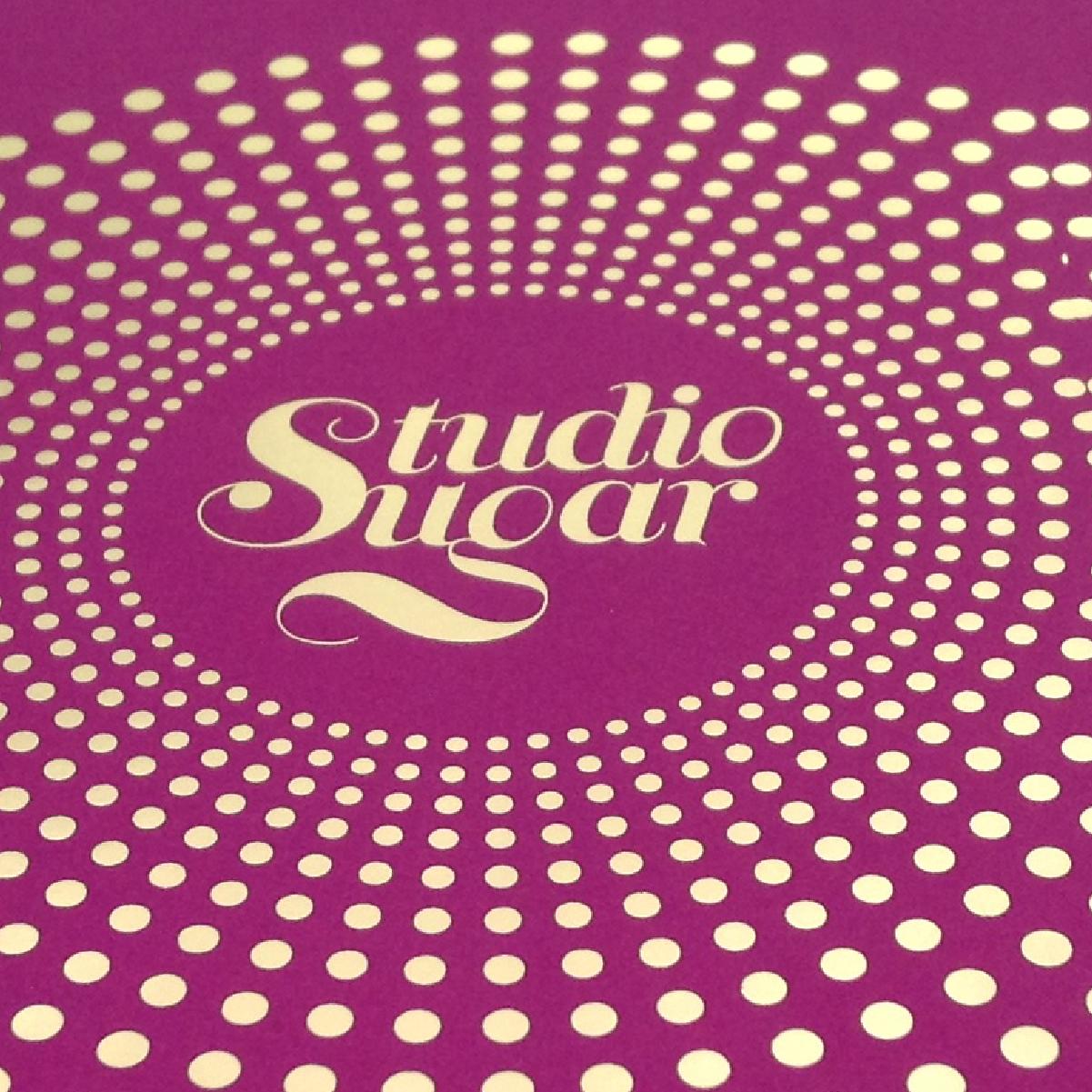 Simeon-Goa_Victoria-Canada_Graphic-Design_Illustration-Studio-Sugar_Image.jpg