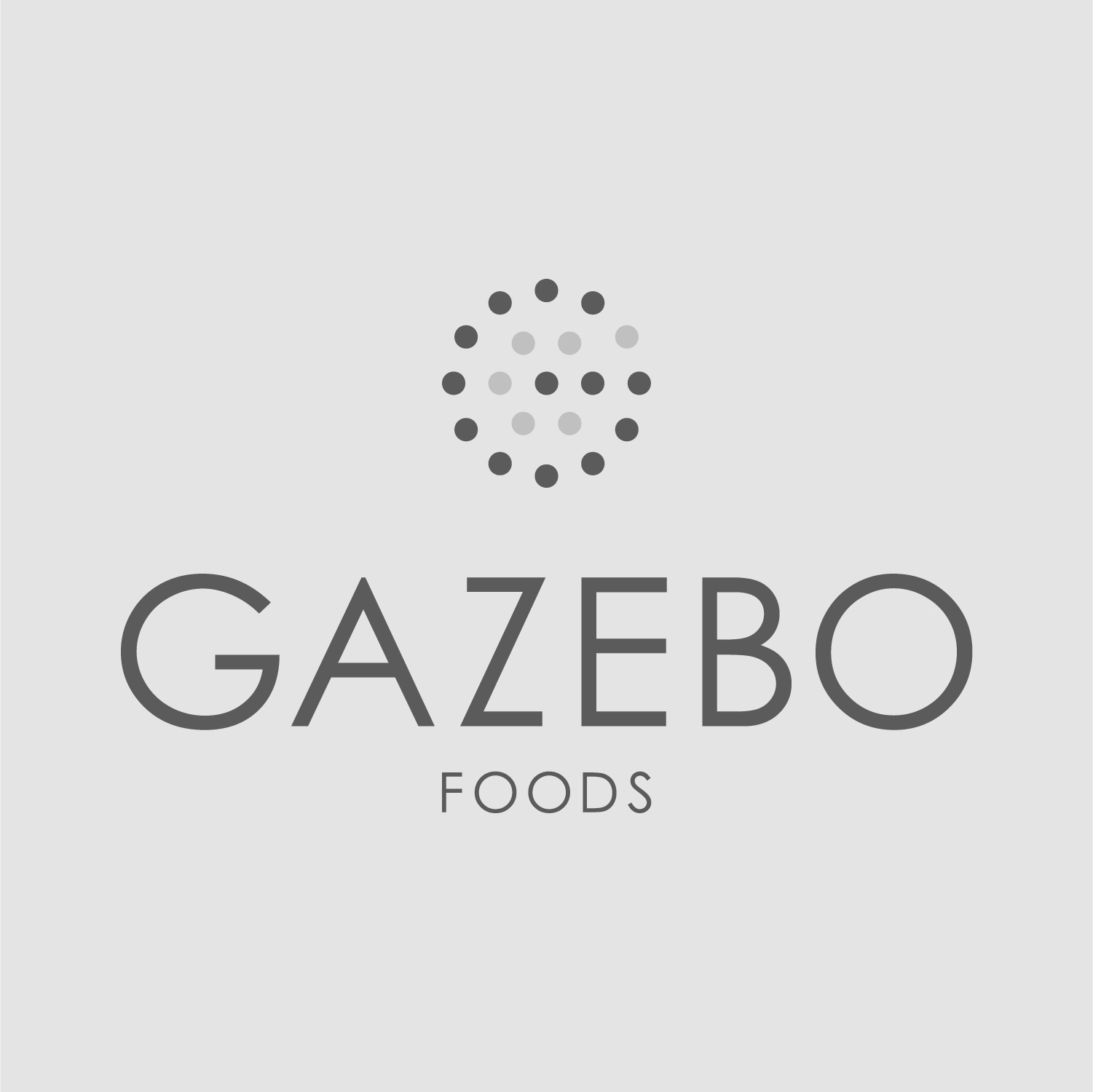 Simeon-Goa_Victoria-Canada_Graphic-Design_Illustration_Logos_Gazebo-Foods.jpg