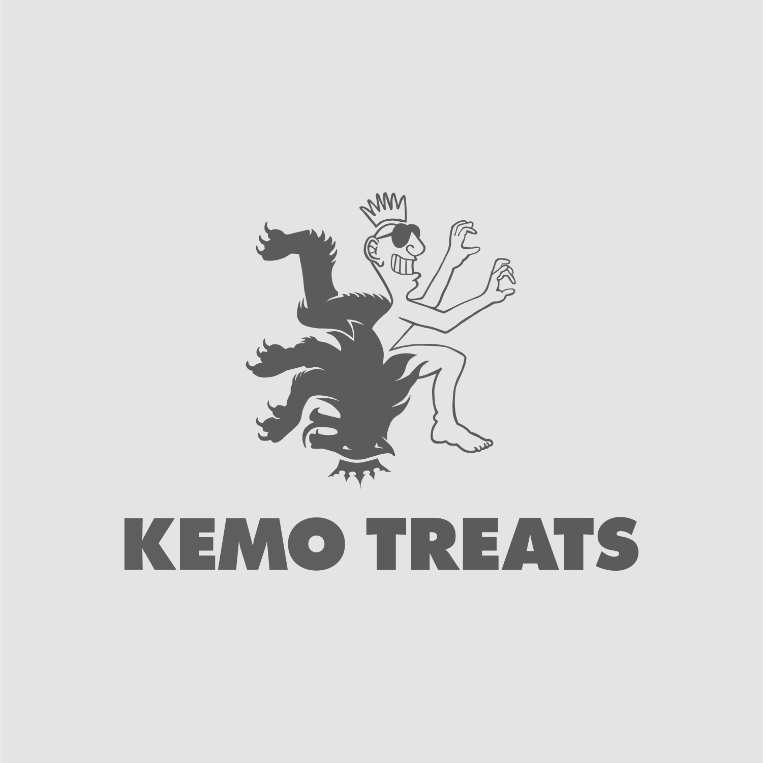 Simeon-Goa_Victoria-Canada_Graphic-Design_Illustration_Logos_Kemo-Treats.jpg
