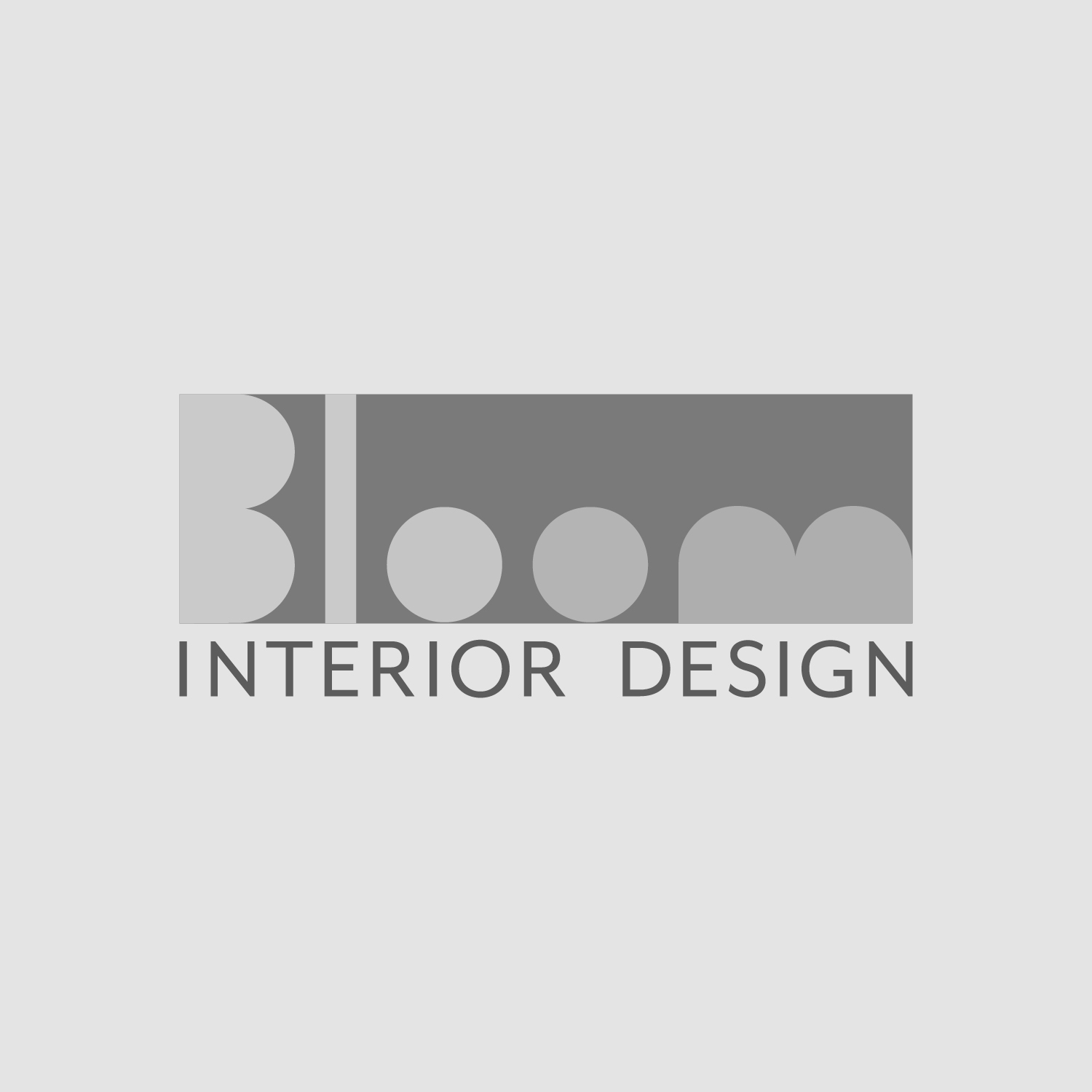 Simeon-Goa_Victoria-Canada_Graphic-Design_Illustration_Logos_Bloom-Interior-Design.jpg