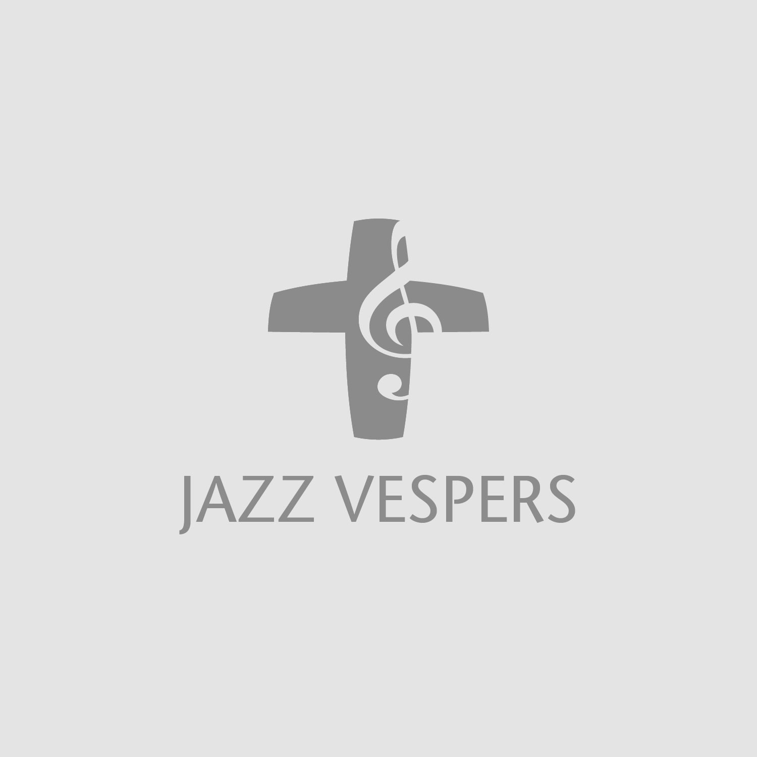 Simeon-Goa_Victoria-Canada_Graphic-Design_Illustration_Logos_Jazz-Vespers.jpg