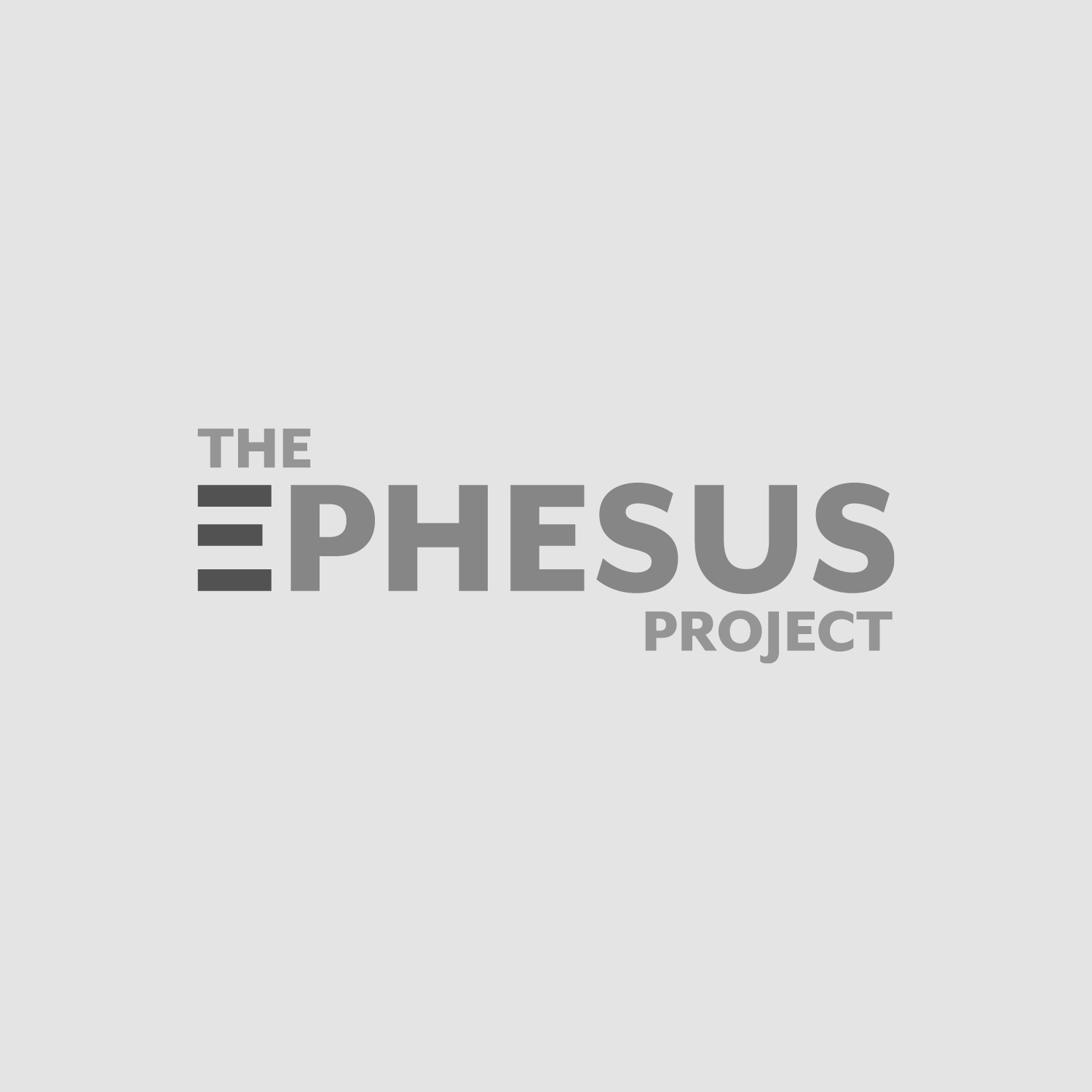 Simeon-Goa_Victoria-Canada_Graphic-Design_Illustration_Logos_The-Ephesus-Project.jpg