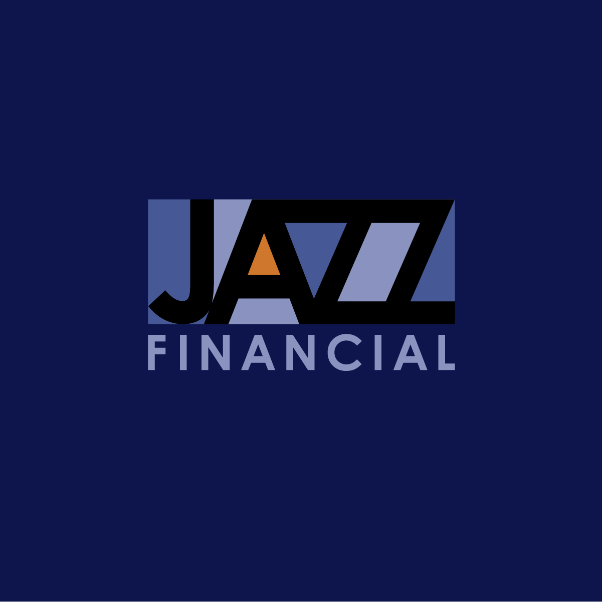 Simeon-Goa_Victoria-Canada_Graphic-Design_Illustration-Jazz-Financial_Image.jpg