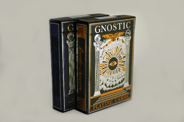 Gnostic-two-deck.png