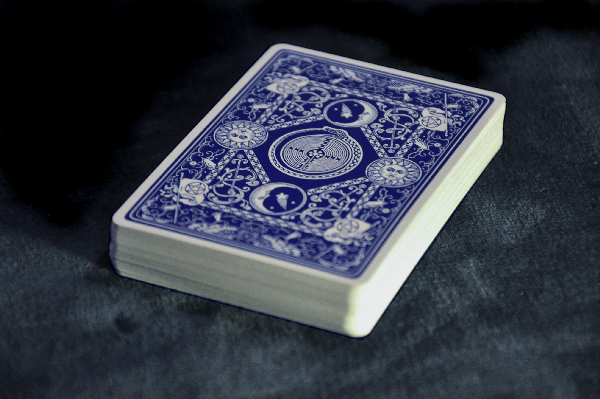 Gnostic-Lappas-Cards-Only-One.png