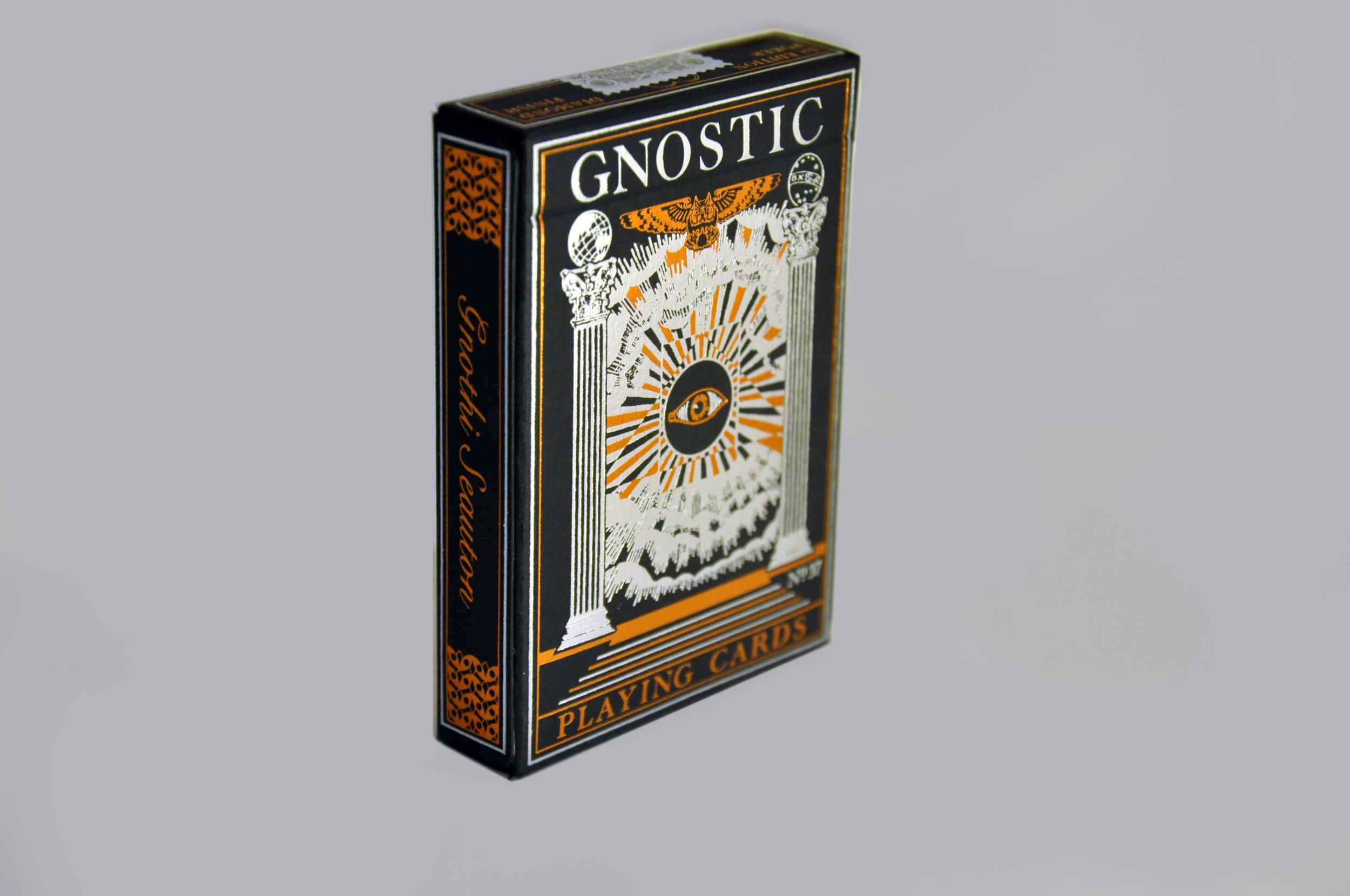Gnostic Rose Gold Vertical.jpg