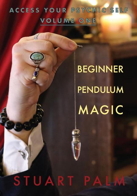 pendulum-book-cover-4-2-flat.jpg