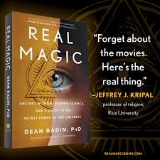 real magic book cover.jpeg
