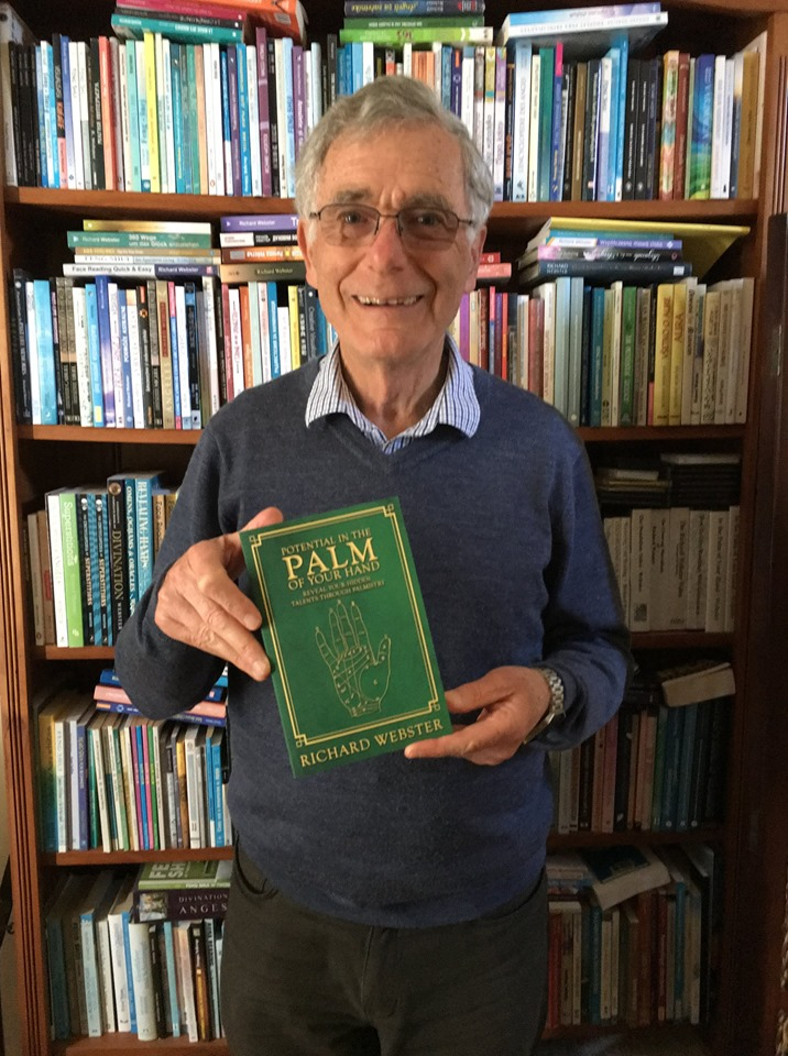 Richard Webster with Palm book.jpg