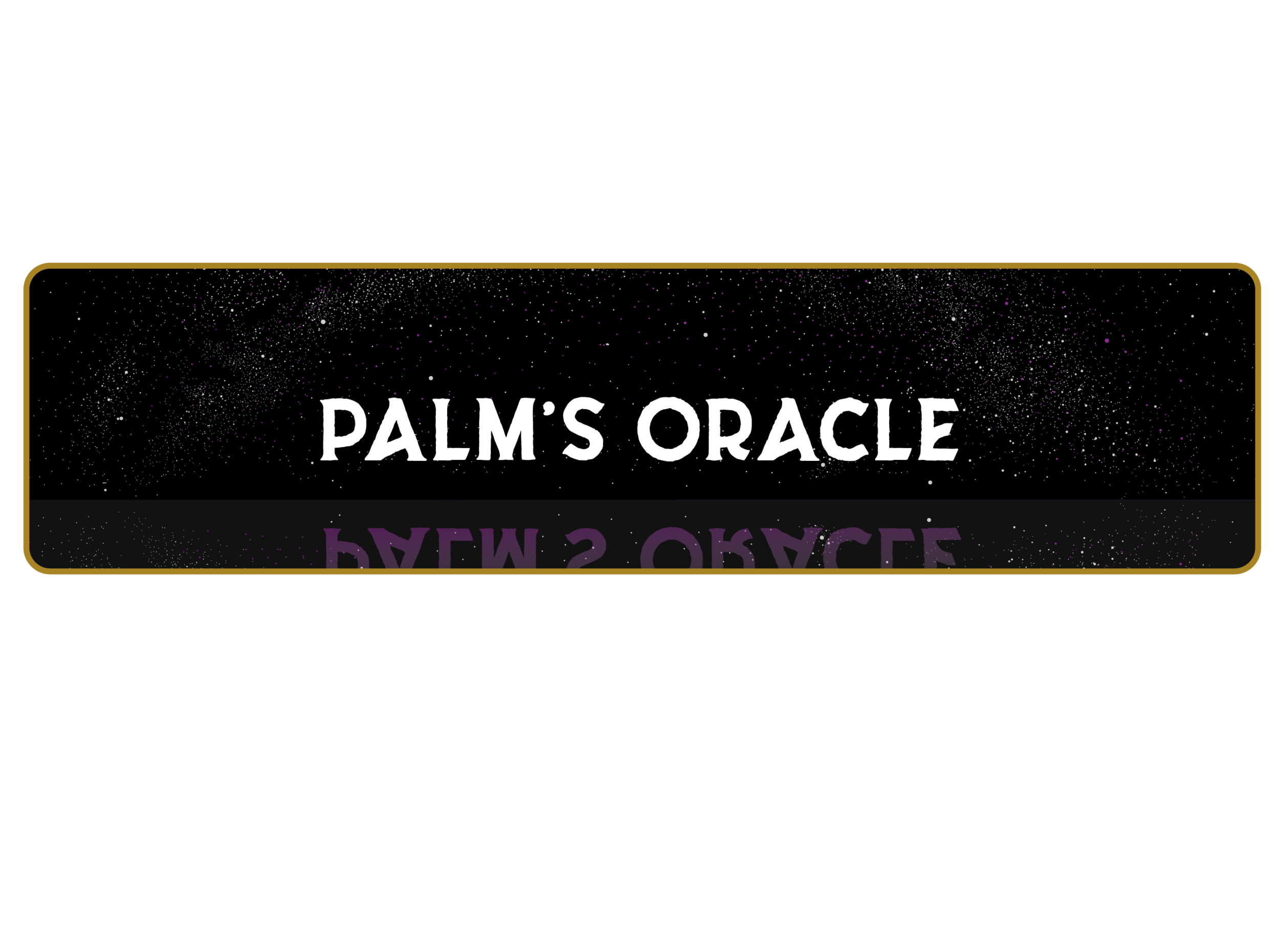 banner for palm's oracle.png