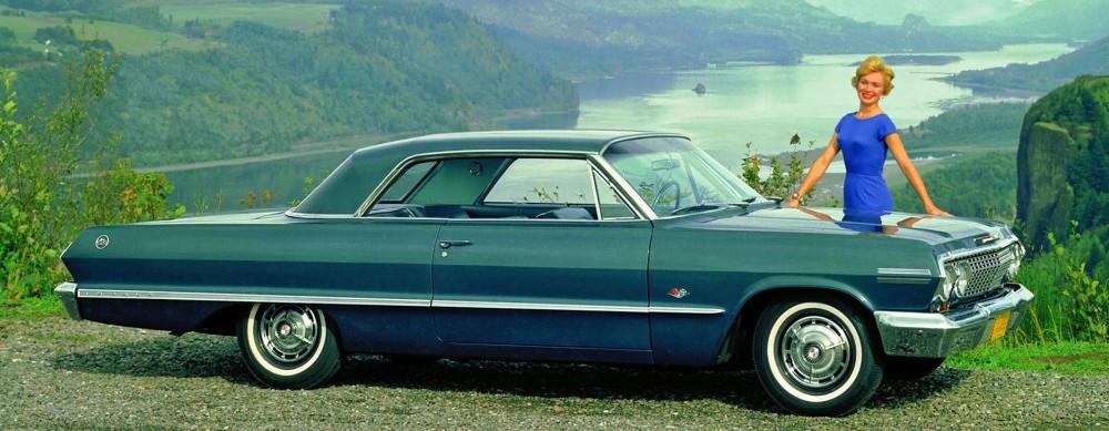 1963_Chevrolet-Impala-01.jpg