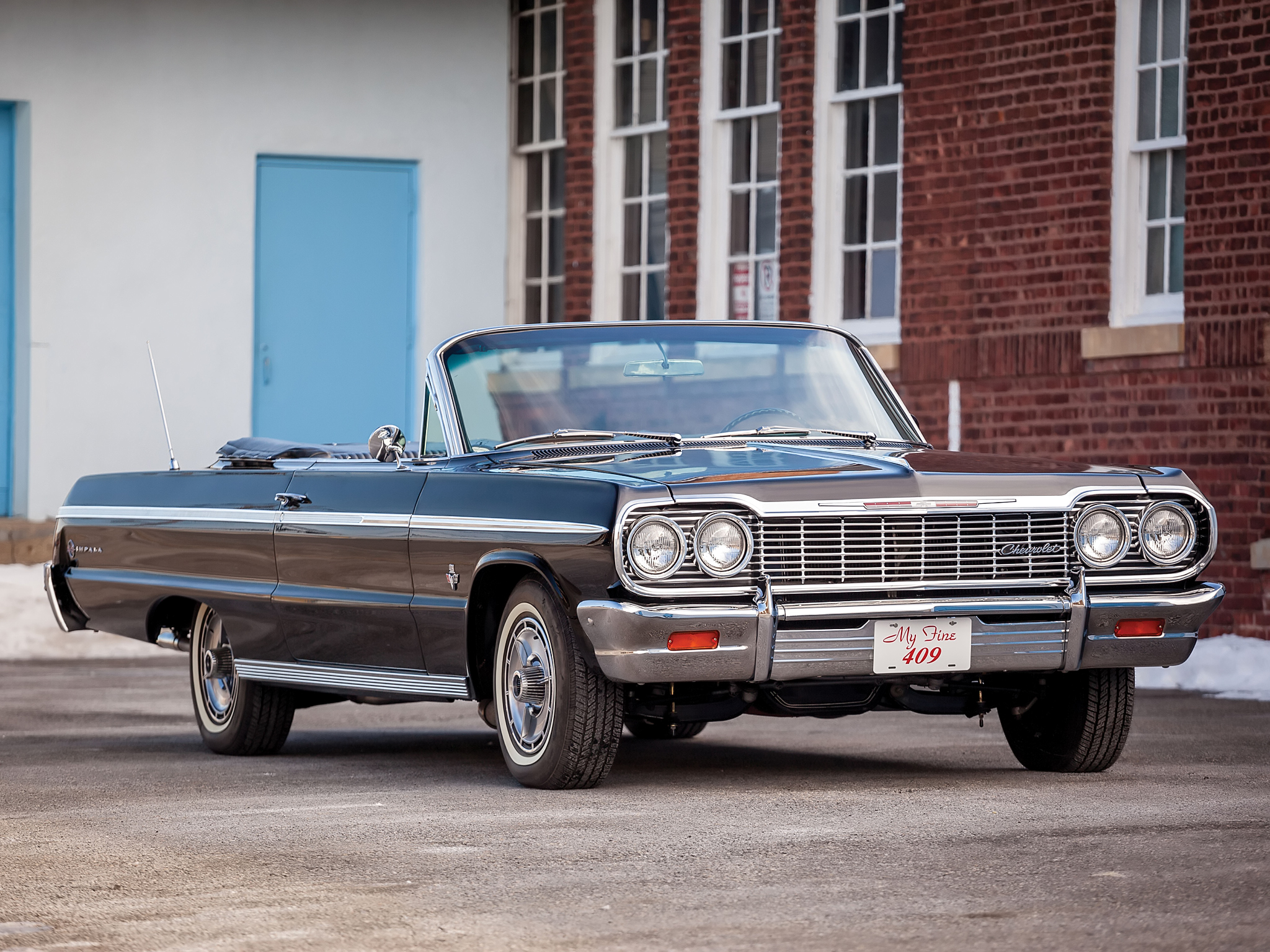 1964-chevrolet_impala_convertible-01.jpg