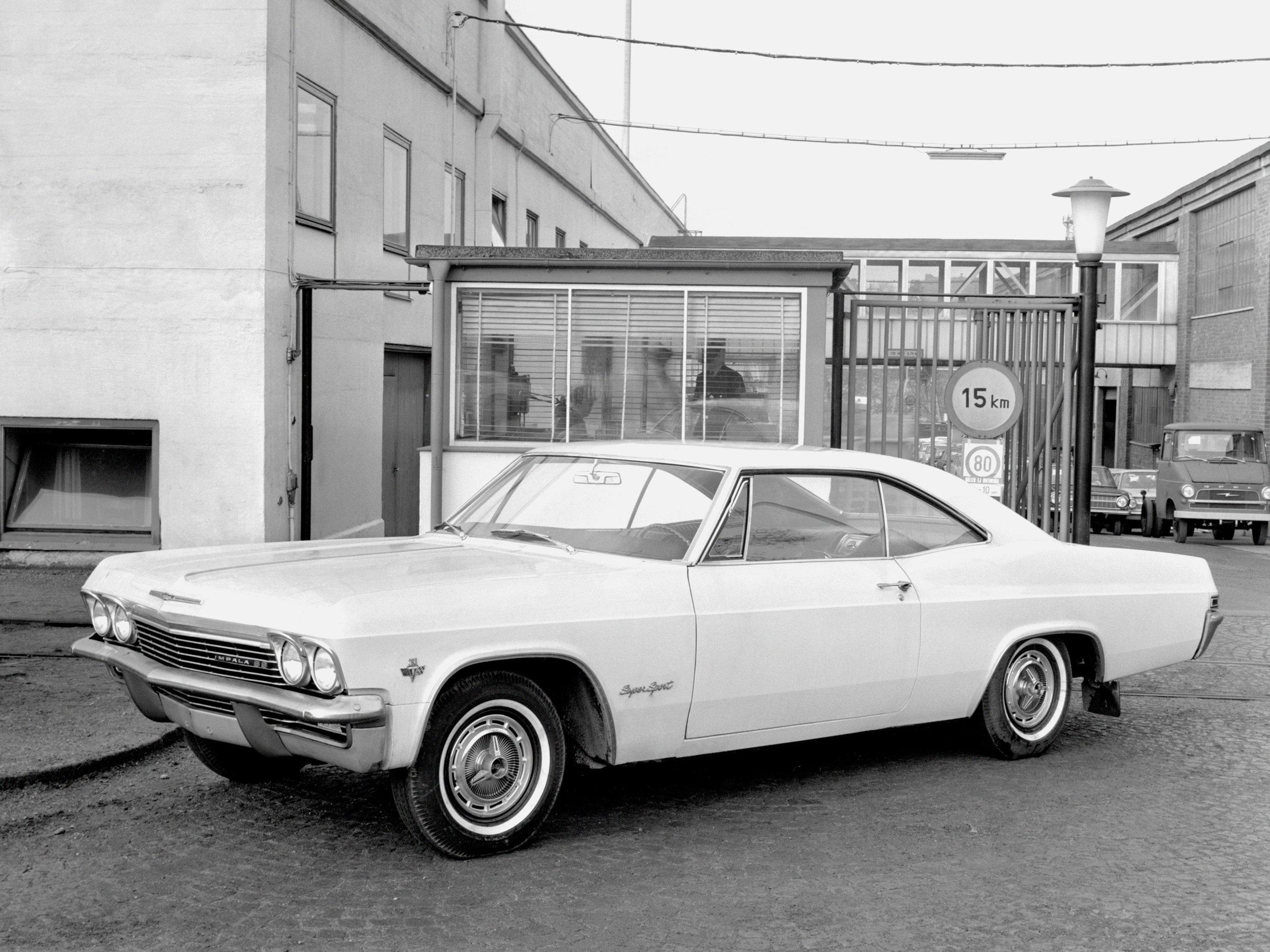 1965-chevrolet_impala-01.jpeg