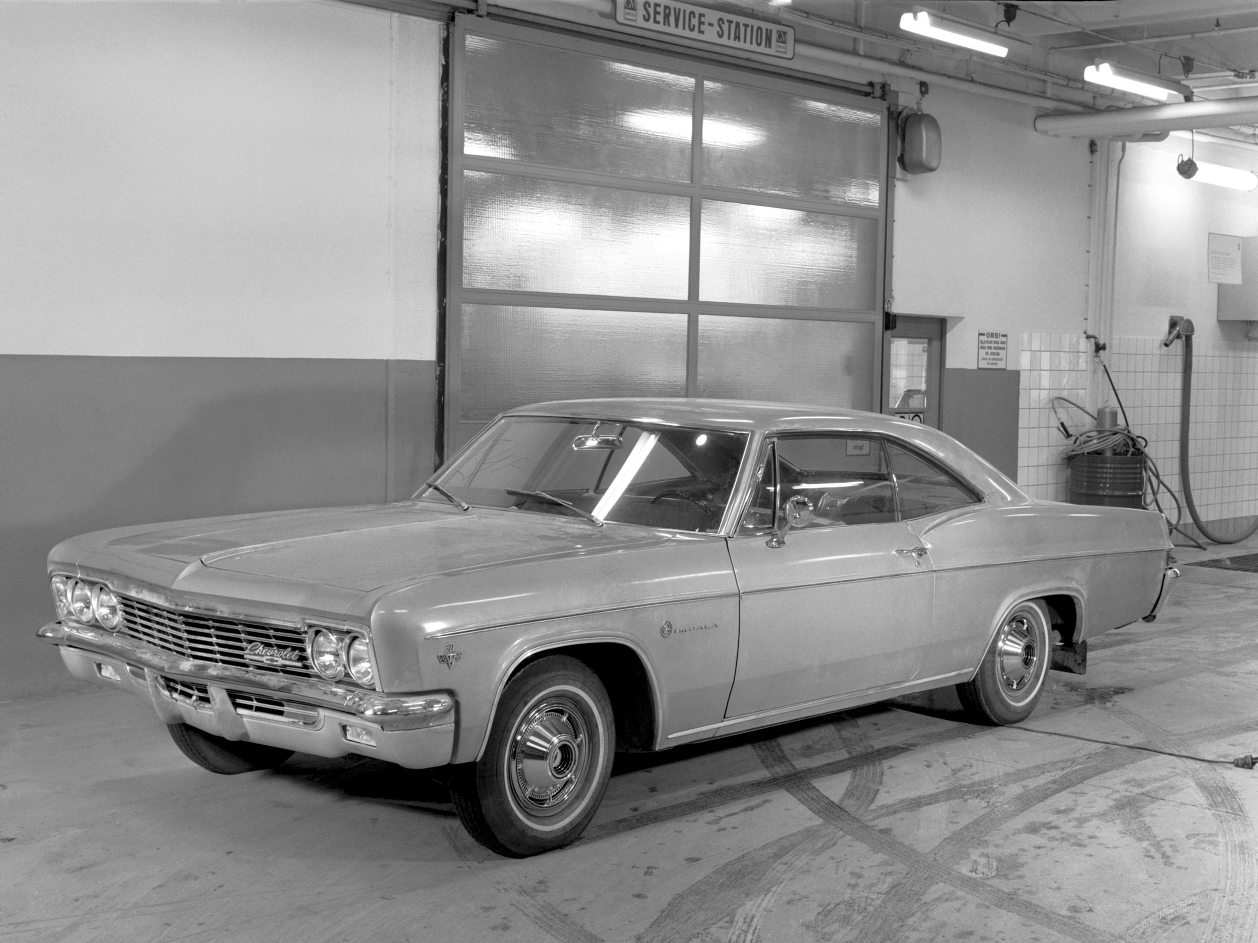 1966-chevrolet_impala-01.jpeg