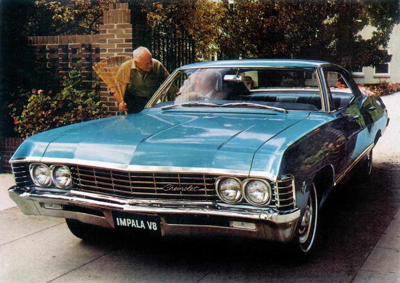 1967-chevrolet_impala-sedan-01.jpeg