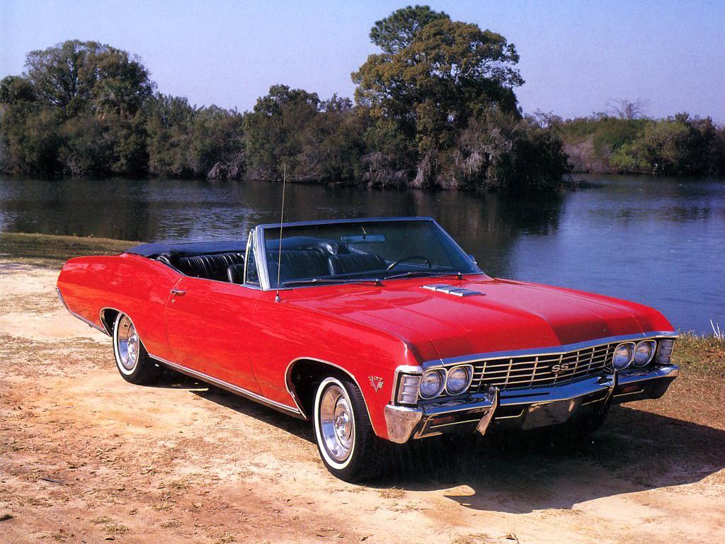 1967-chevrolet_impala-convertible-02.jpg