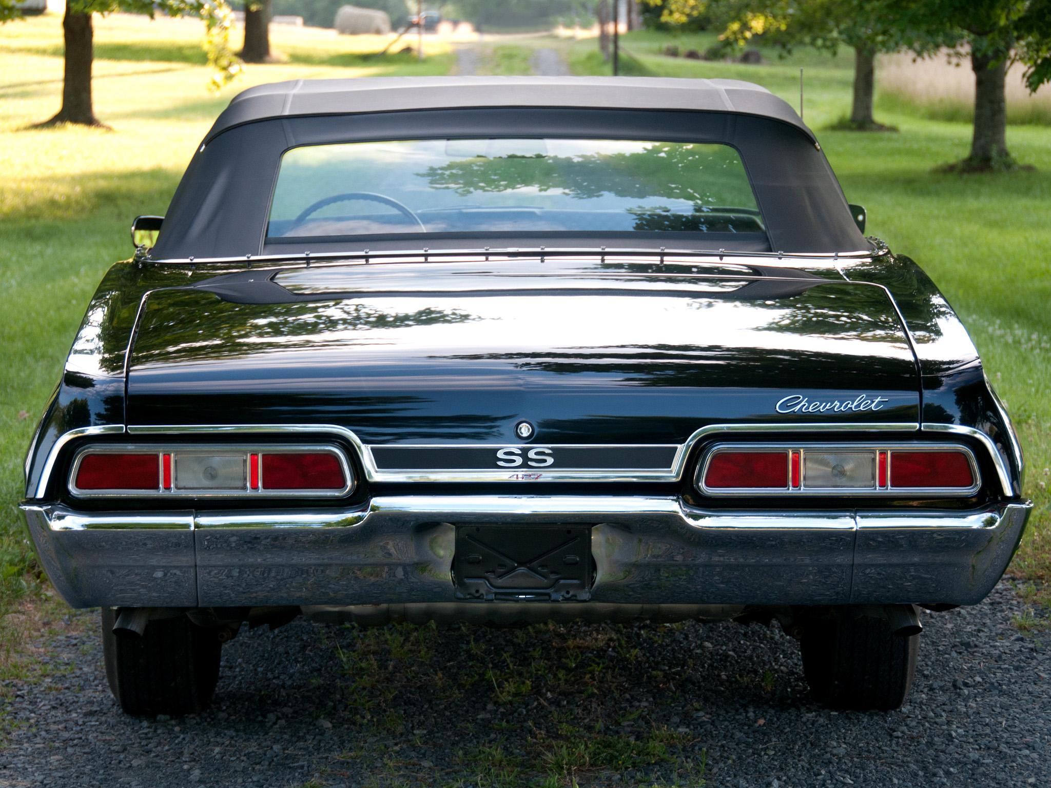 1967-chevrolet_impala-convertible-01.jpg