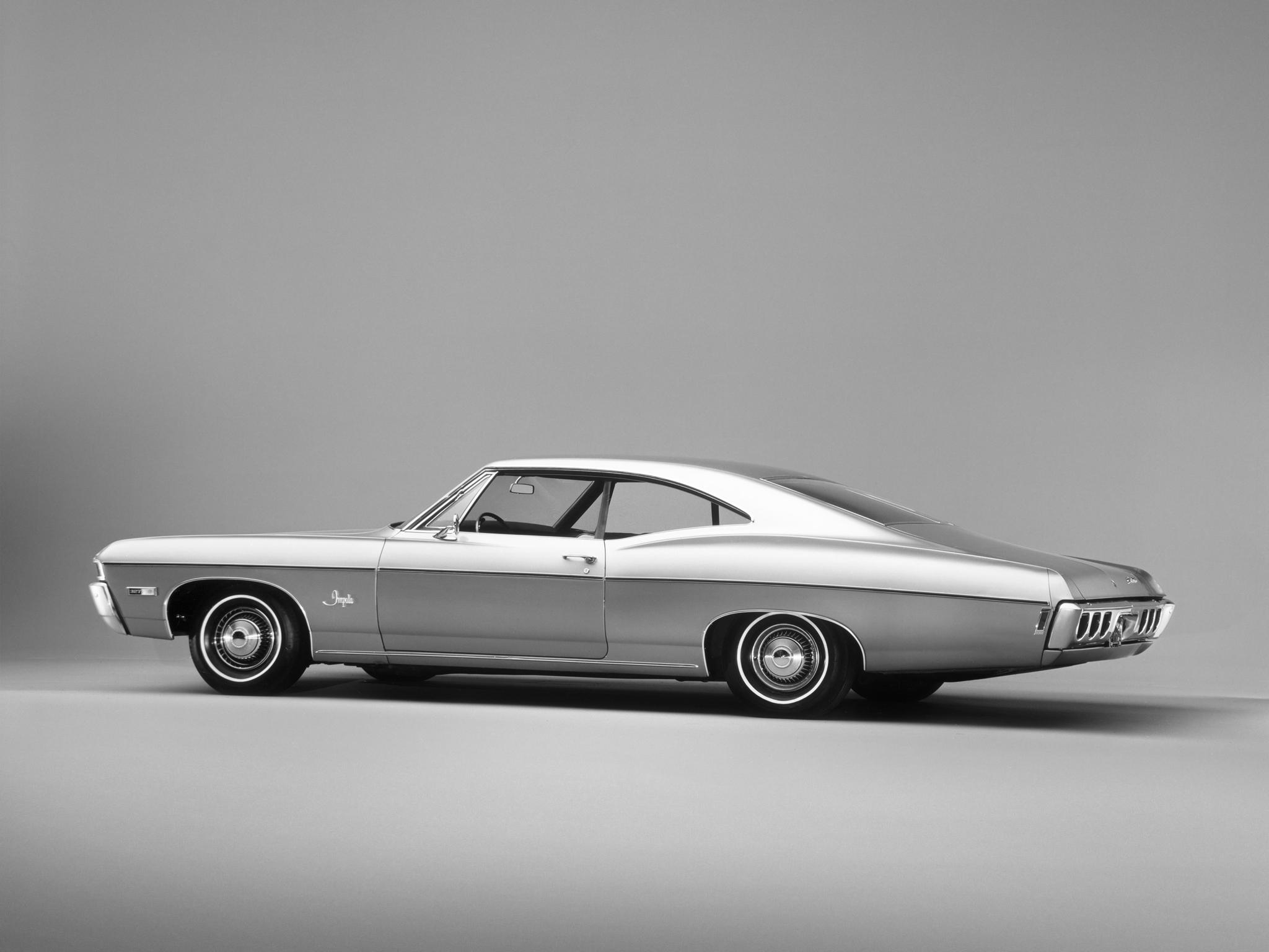 1968-chevrolet_impala-02.jpeg