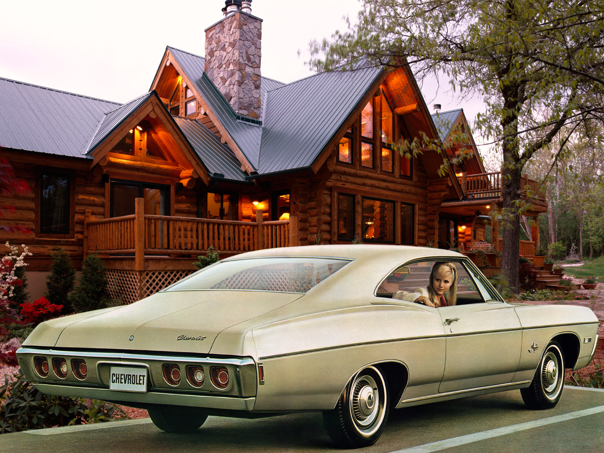 1968-chevrolet_impala-04.jpeg