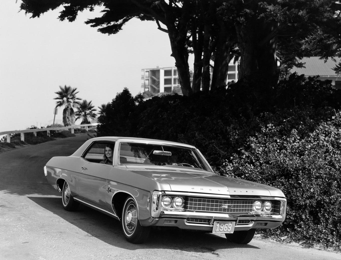 1969-chevrolet_impala-03.jpeg