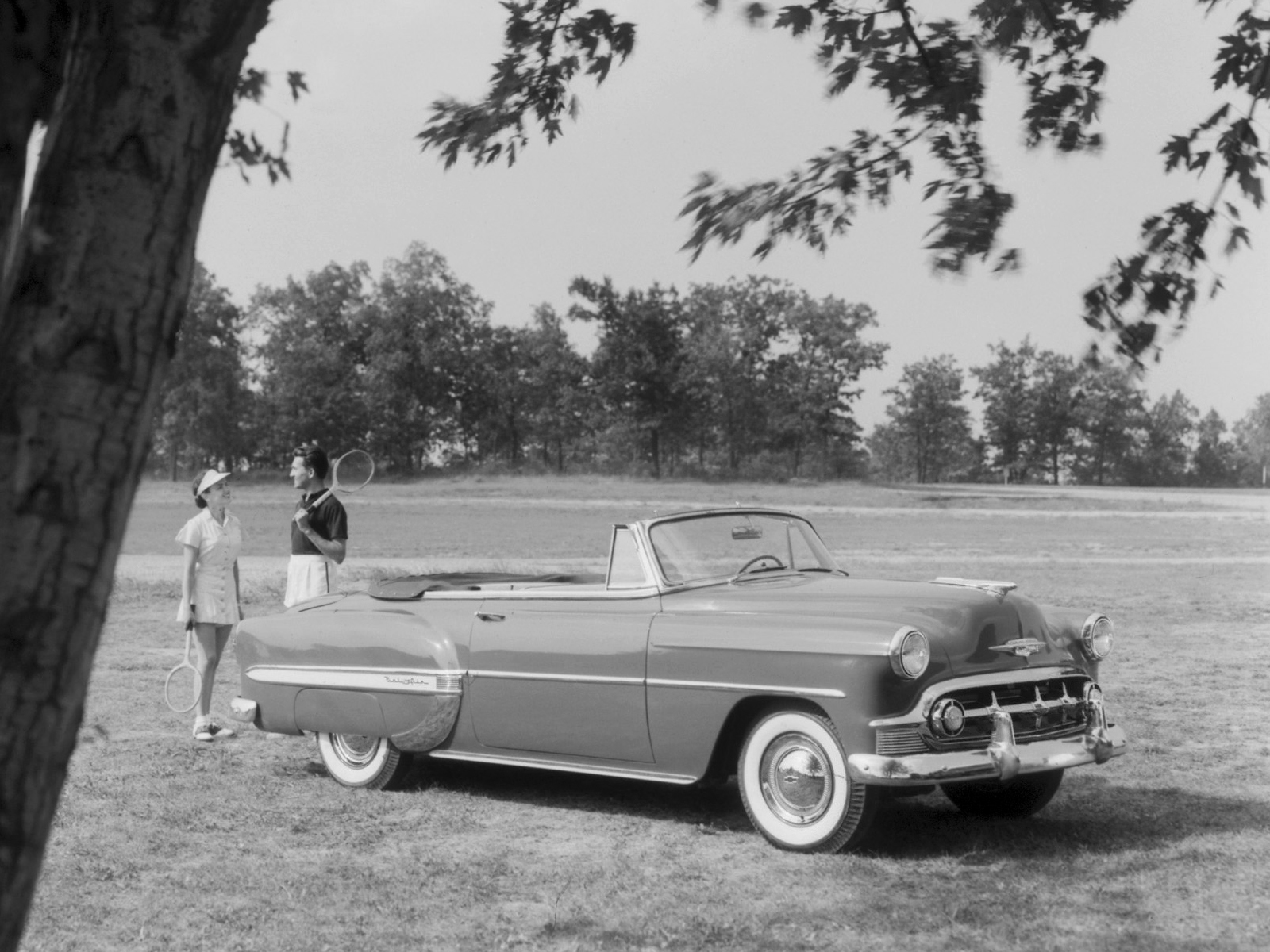 1953-chevrolet_belair_convertible-01.jpeg