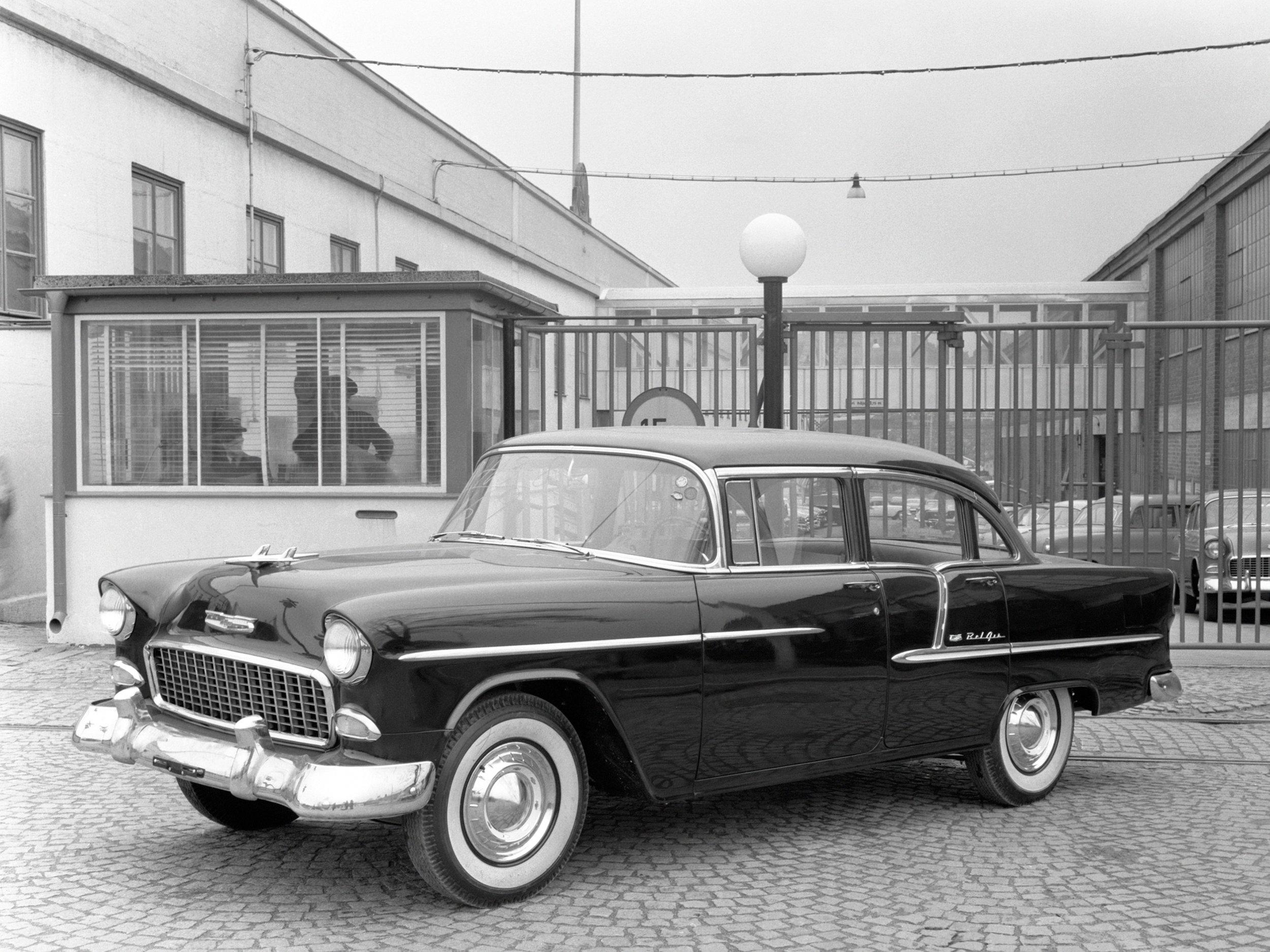 1955-chevrolet_belair_sedan-01.jpeg