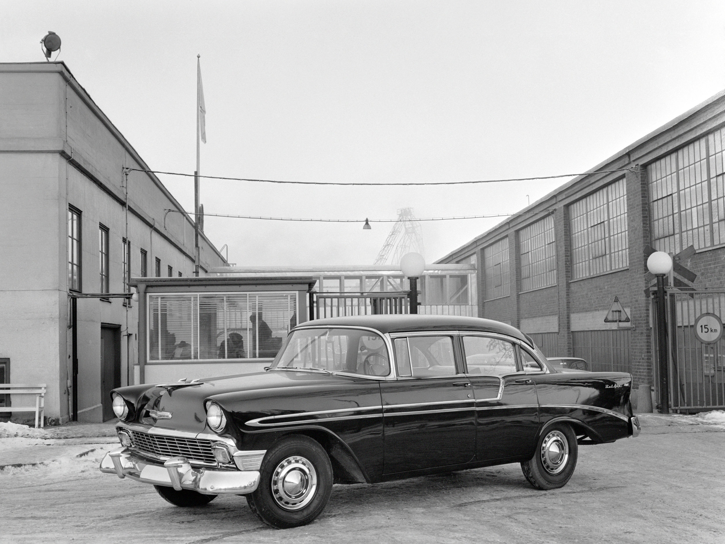 1956-chevrolet_belair-01.jpeg