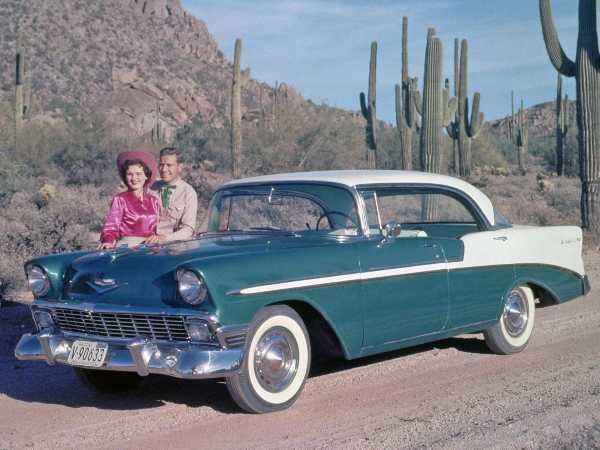 1956-chevrolet_belair_sport_sedan-01.jpg